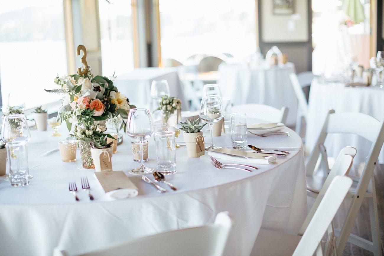 408-victoria-wedding-photographer