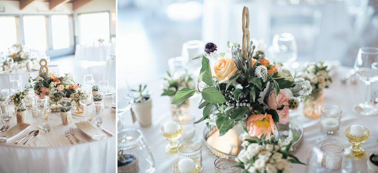 409-victoria-wedding-photographer