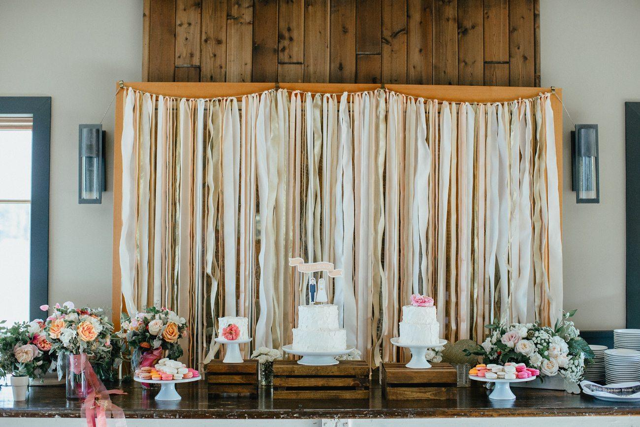 411-victoria-wedding-photographer