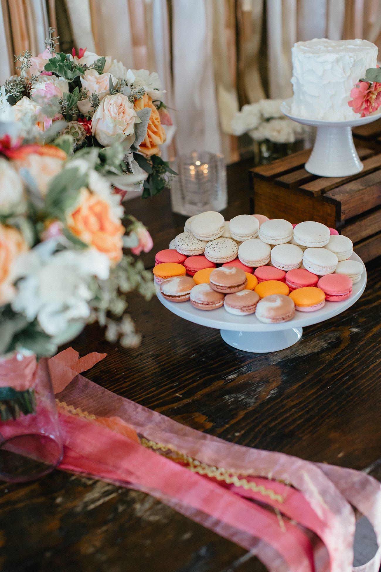 412-victoria-wedding-photographer
