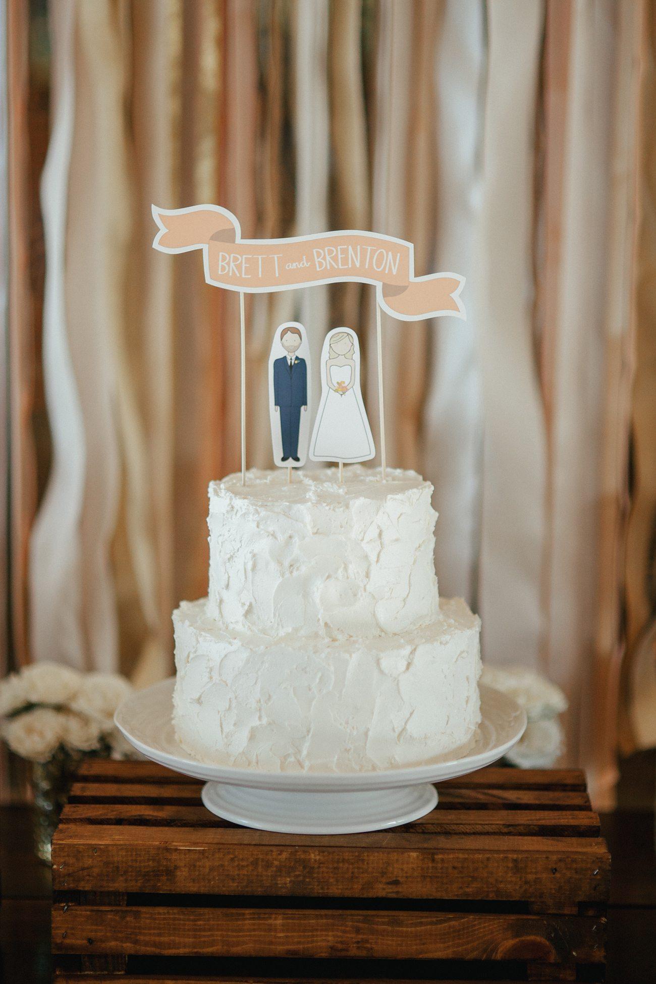 414-victoria-wedding-photographer