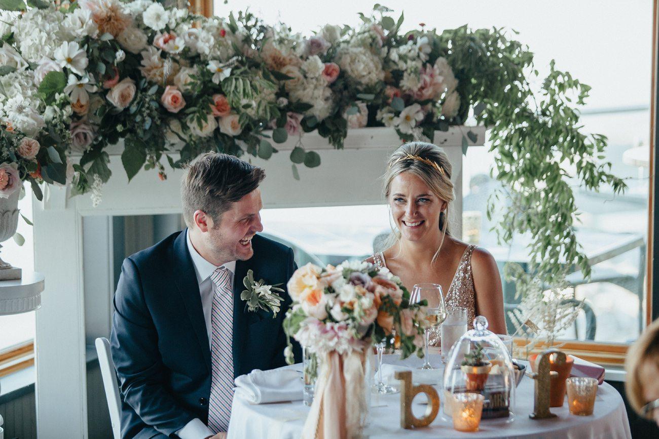 416-victoria-wedding-photographer