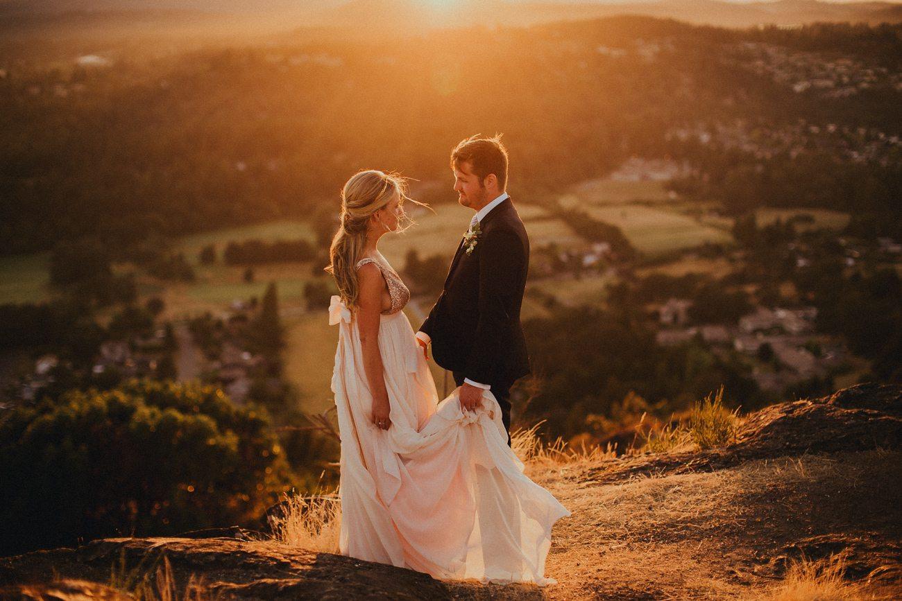 418-victoria-wedding-photographer