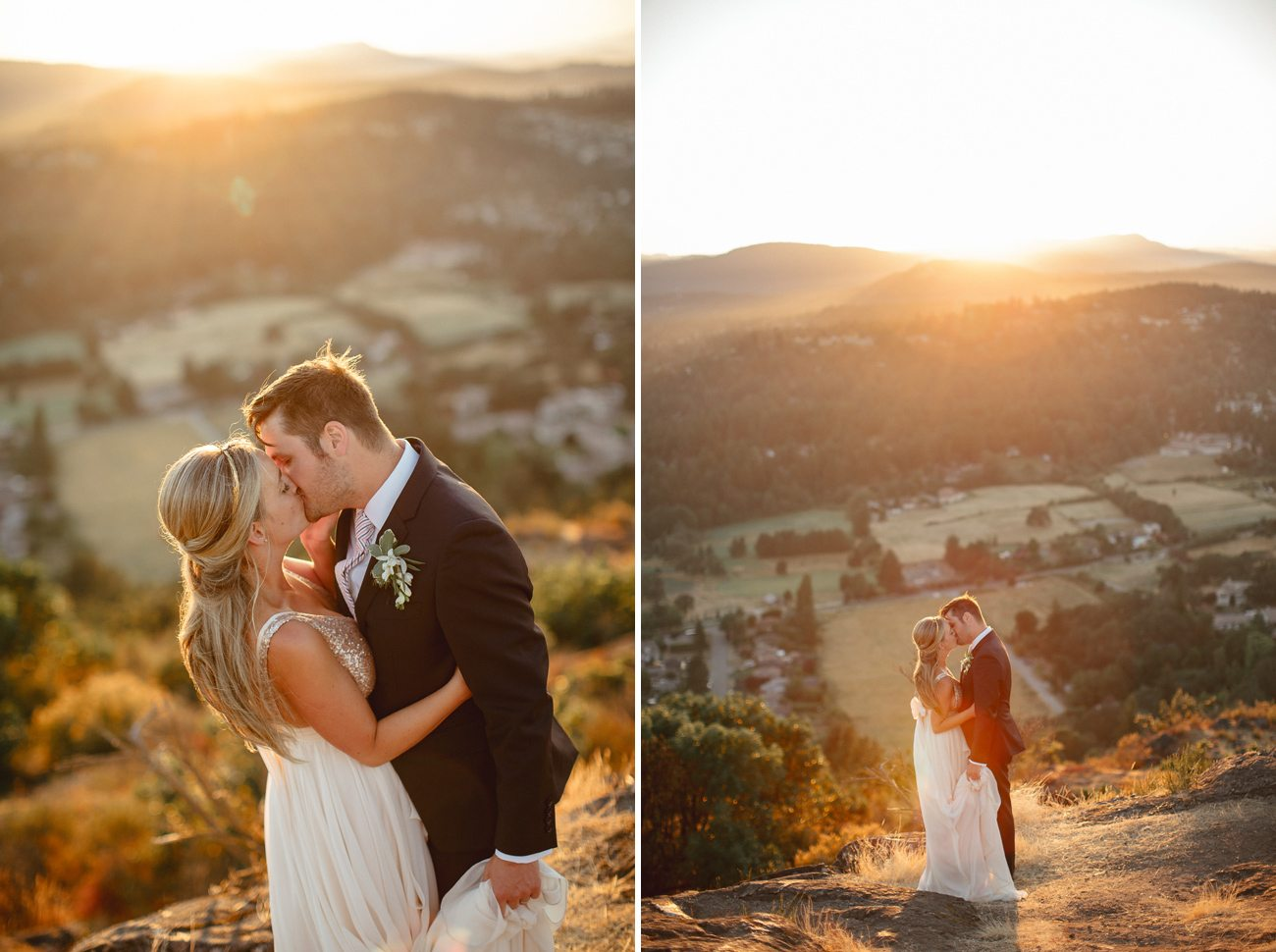 419-victoria-wedding-photographer
