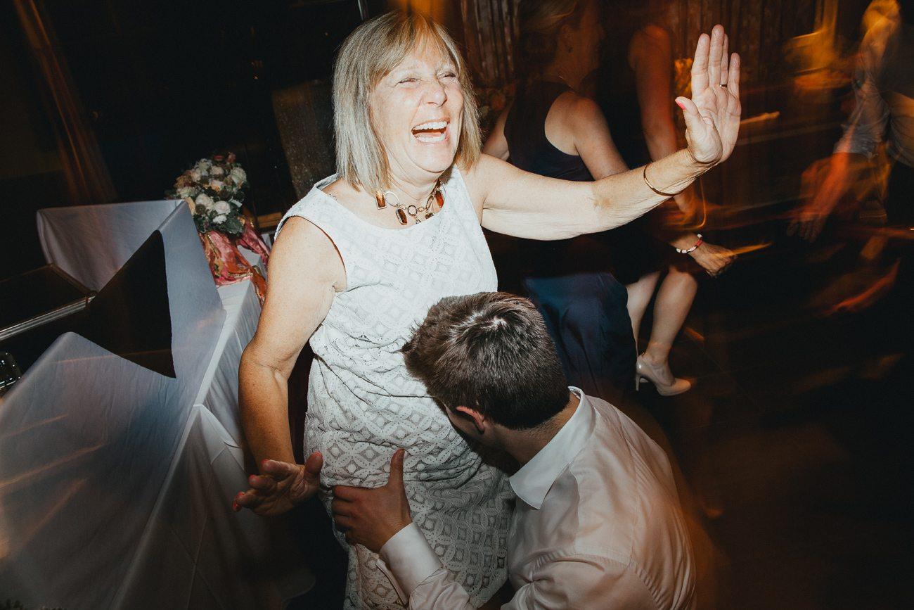 422-victoria-wedding-photographer