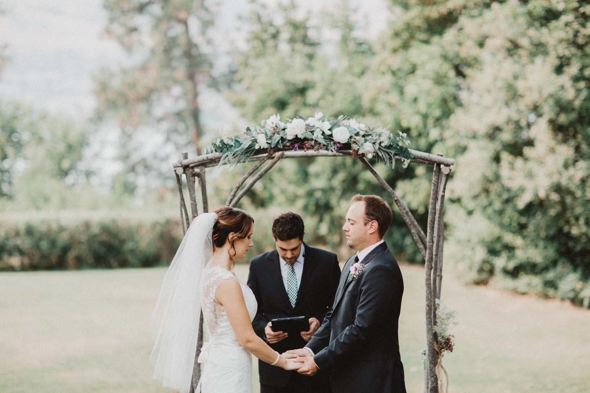 450-vernon-wedding-photographer