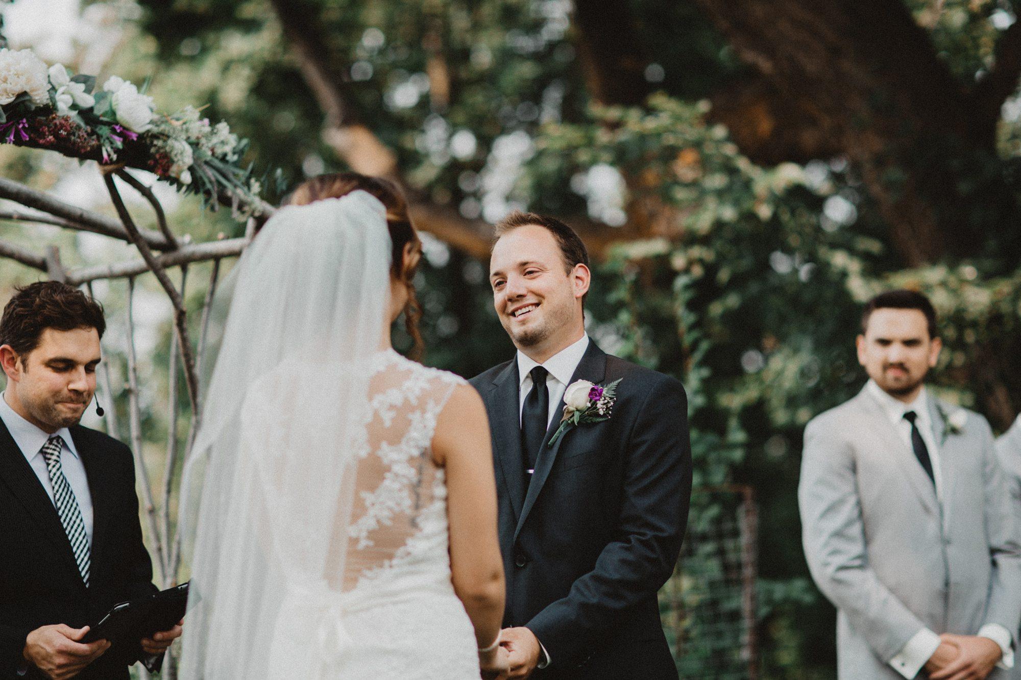 451-vernon-wedding-photographer