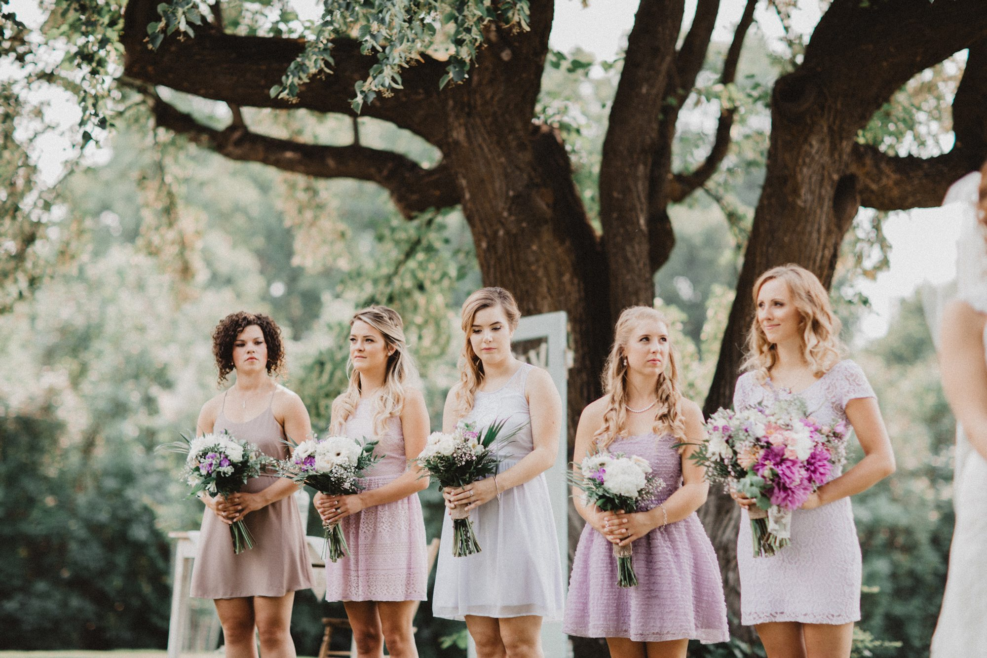 453-vernon-wedding-photographer