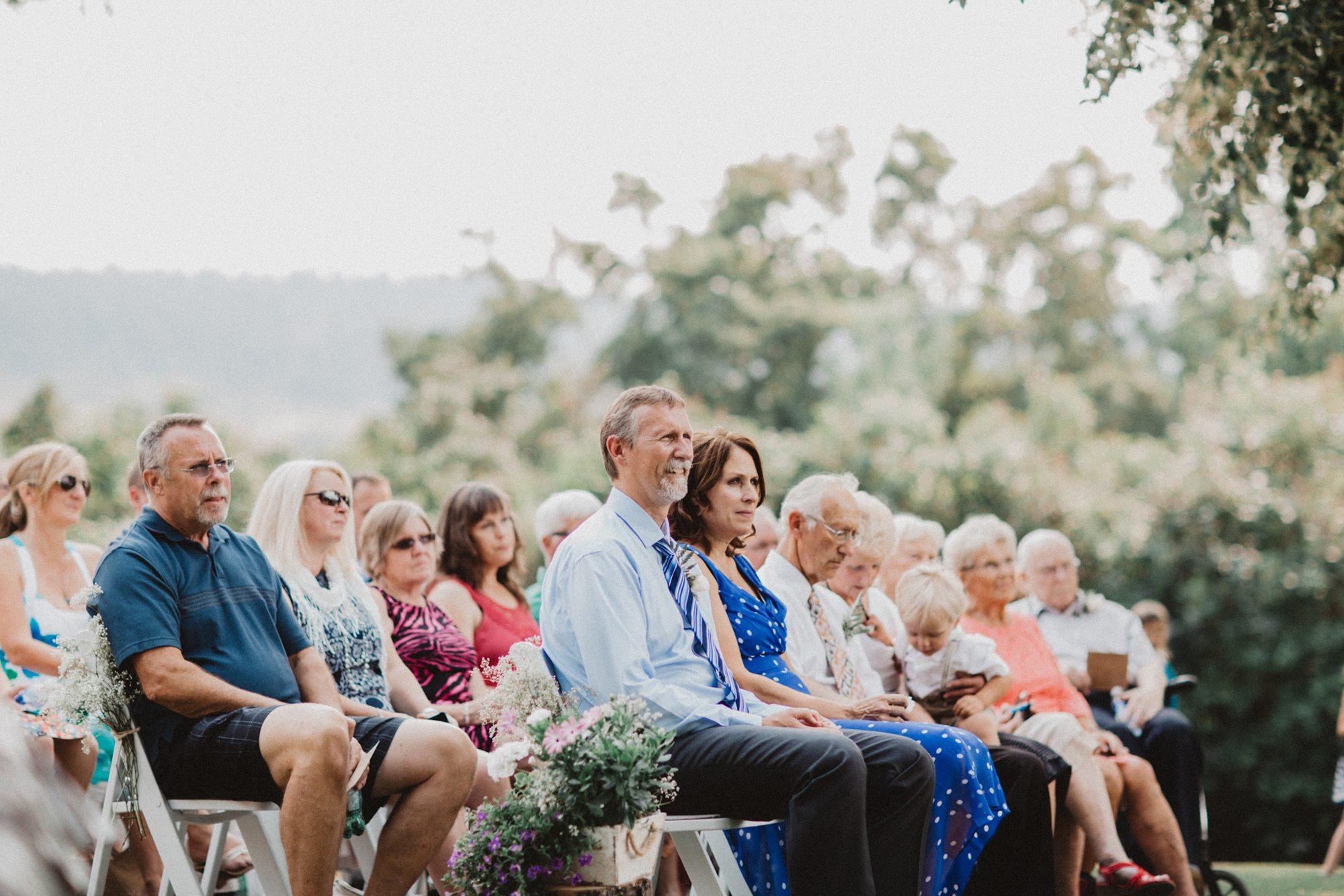 454-vernon-wedding-photographer