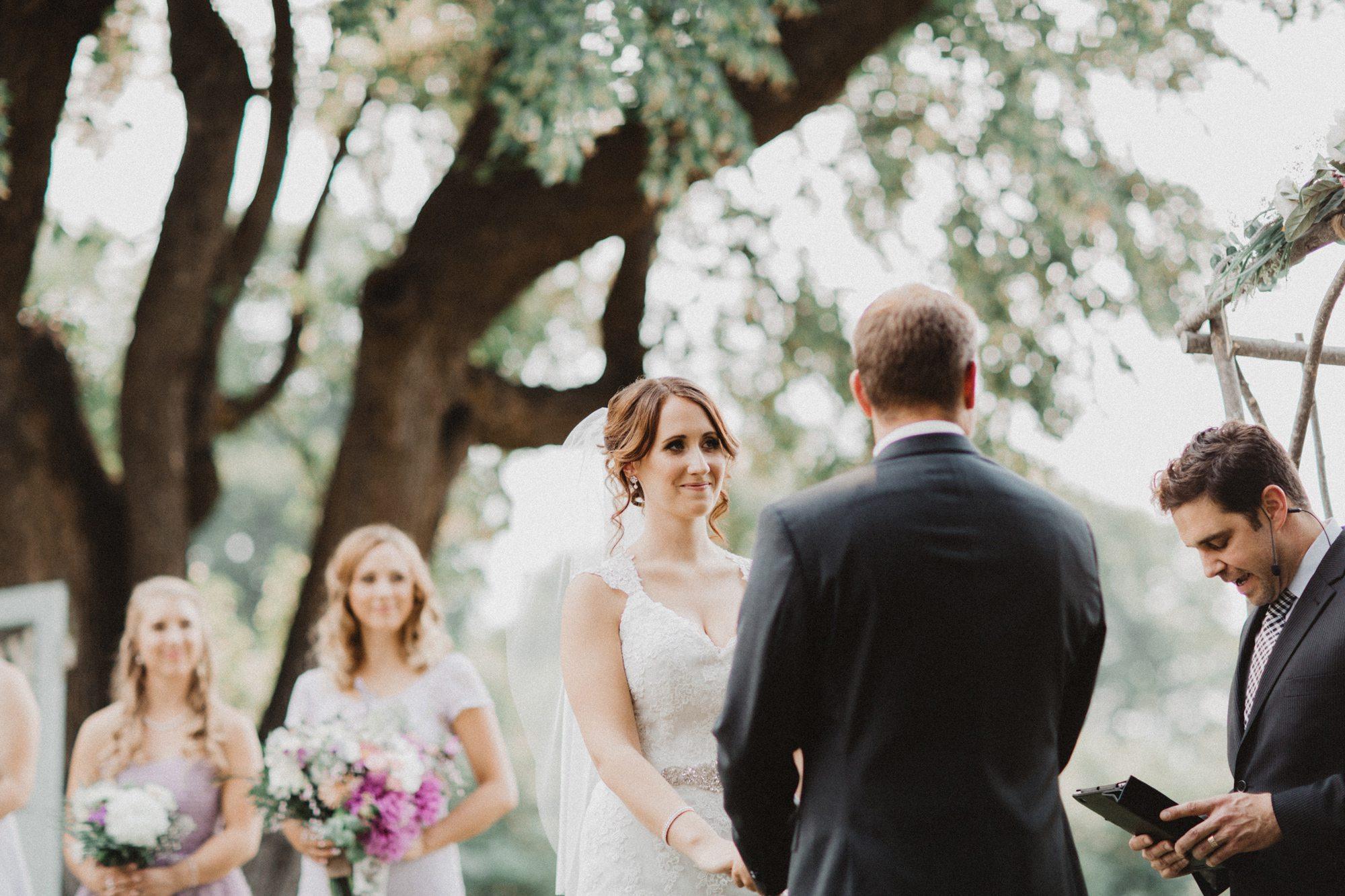 455-vernon-wedding-photographer