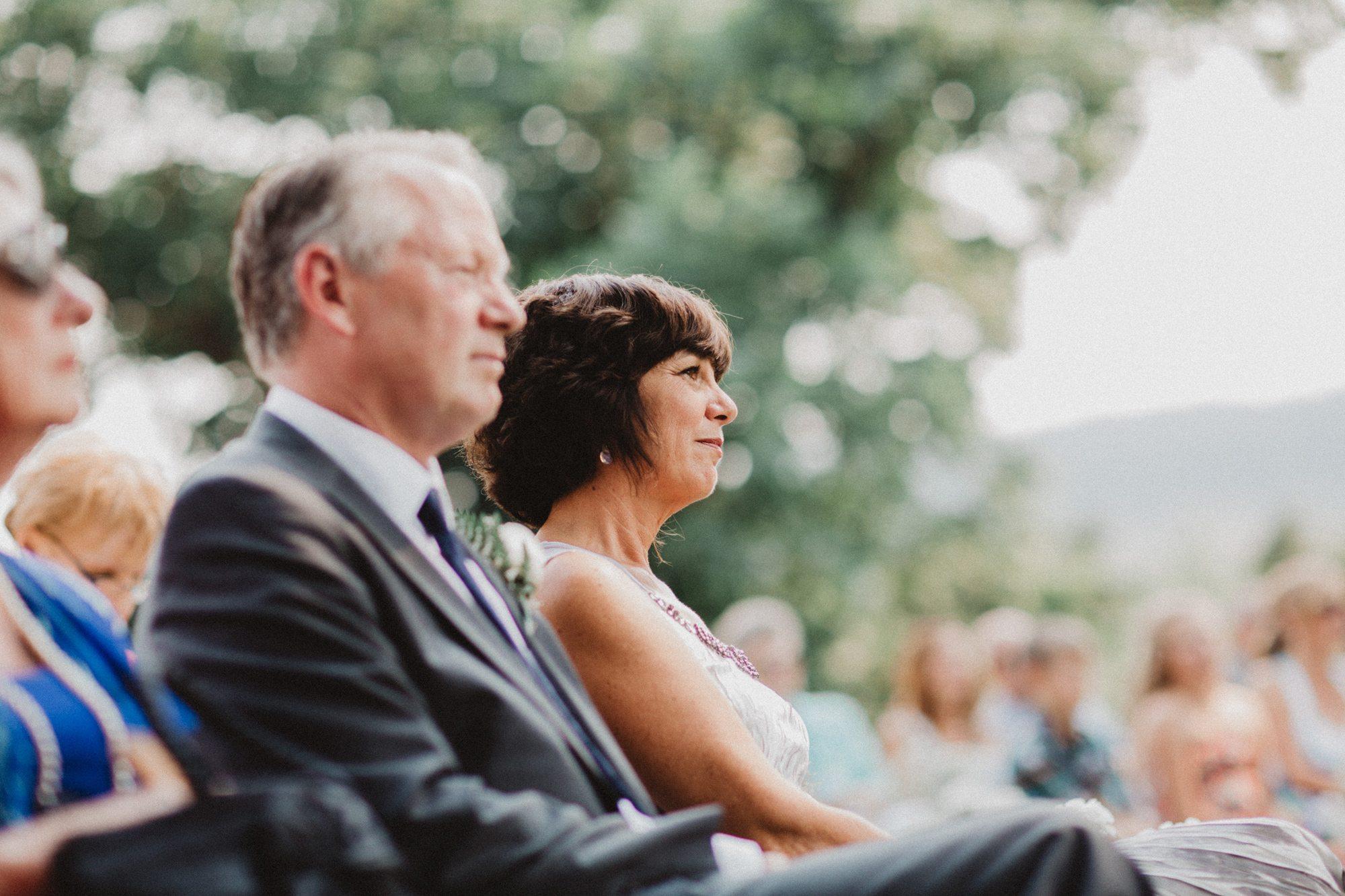 456-vernon-wedding-photographer