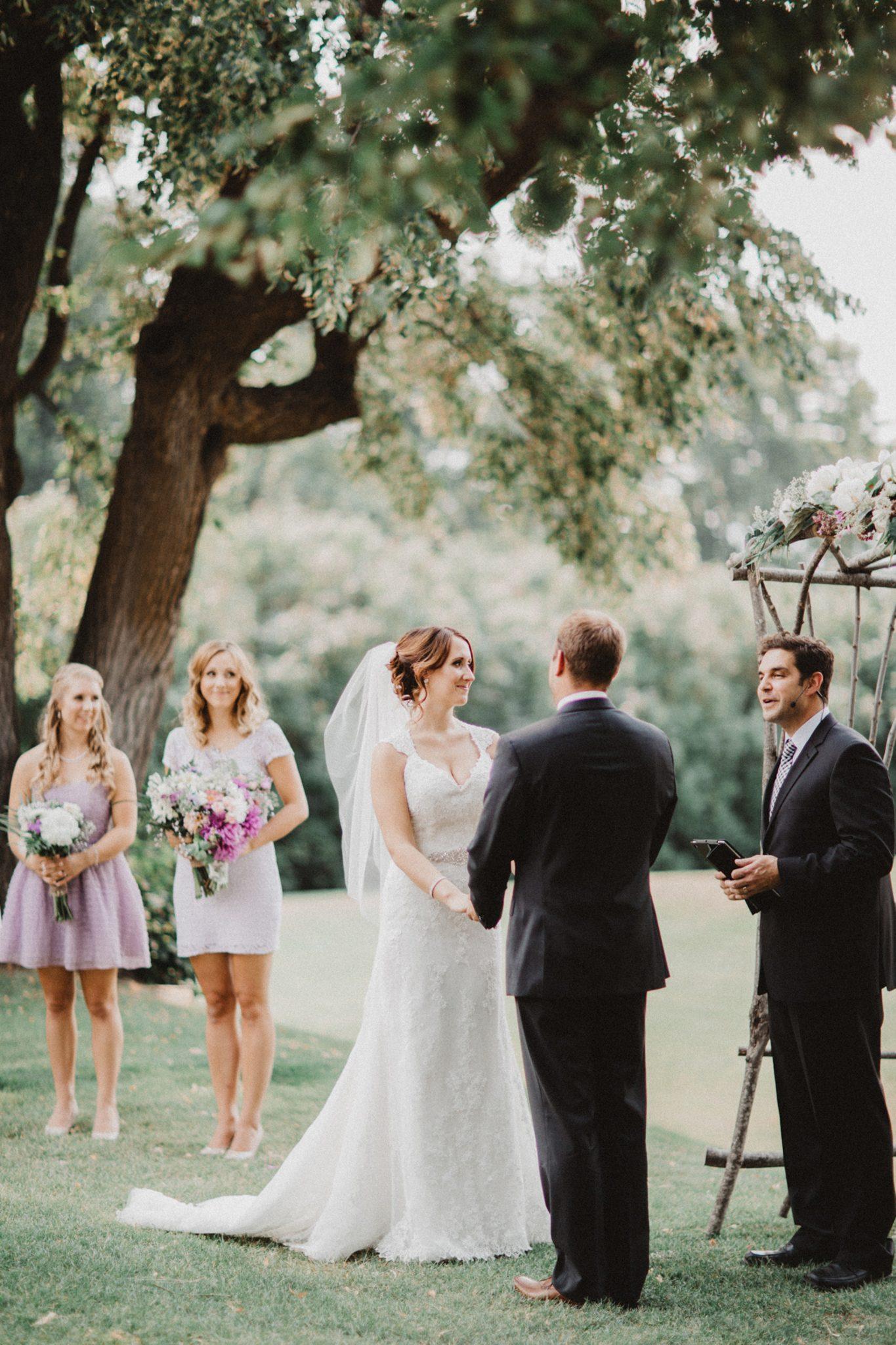 457-vernon-wedding-photographer