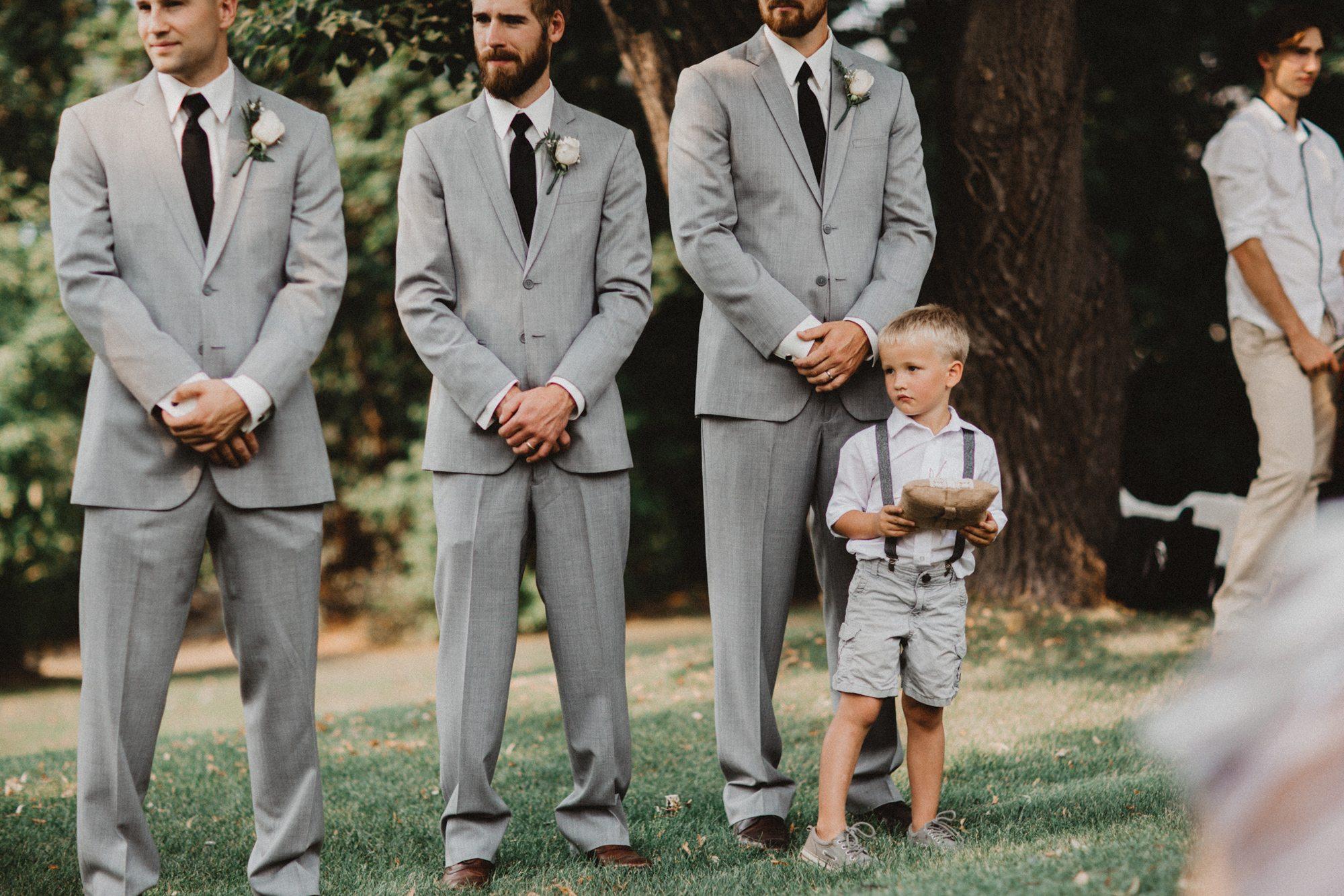 458-vernon-wedding-photographer
