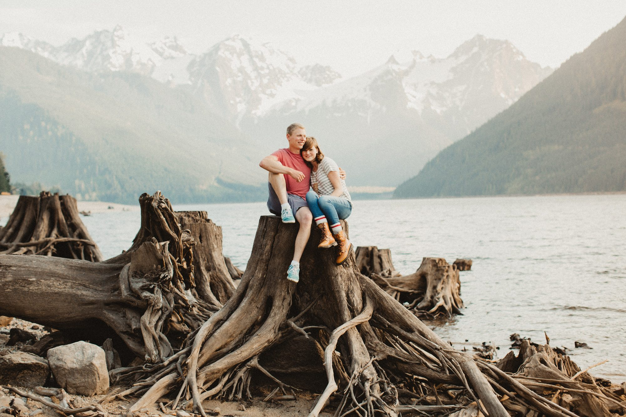 541-manning-park-engagement-photographer