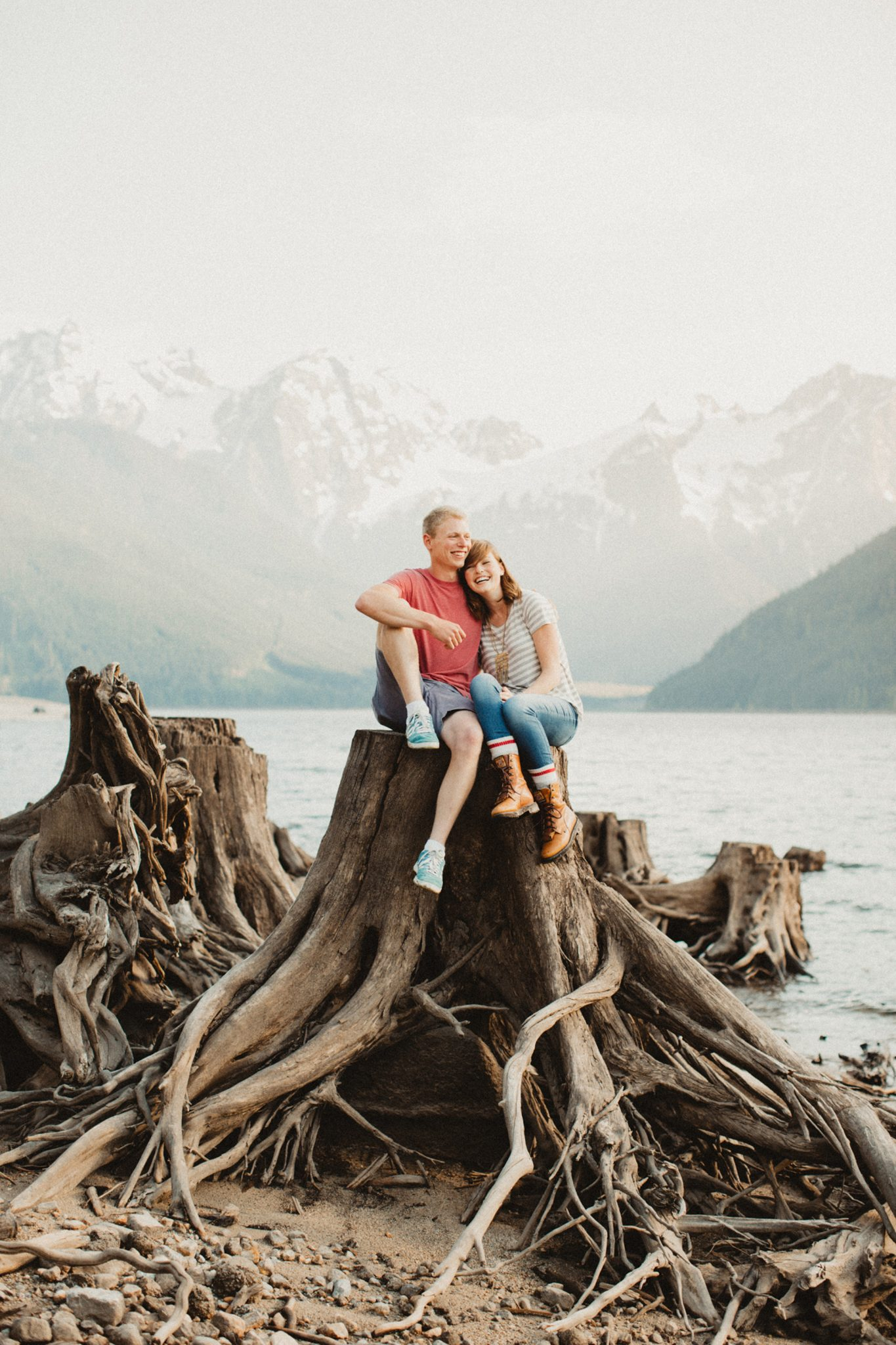 542-manning-park-engagement-photographer