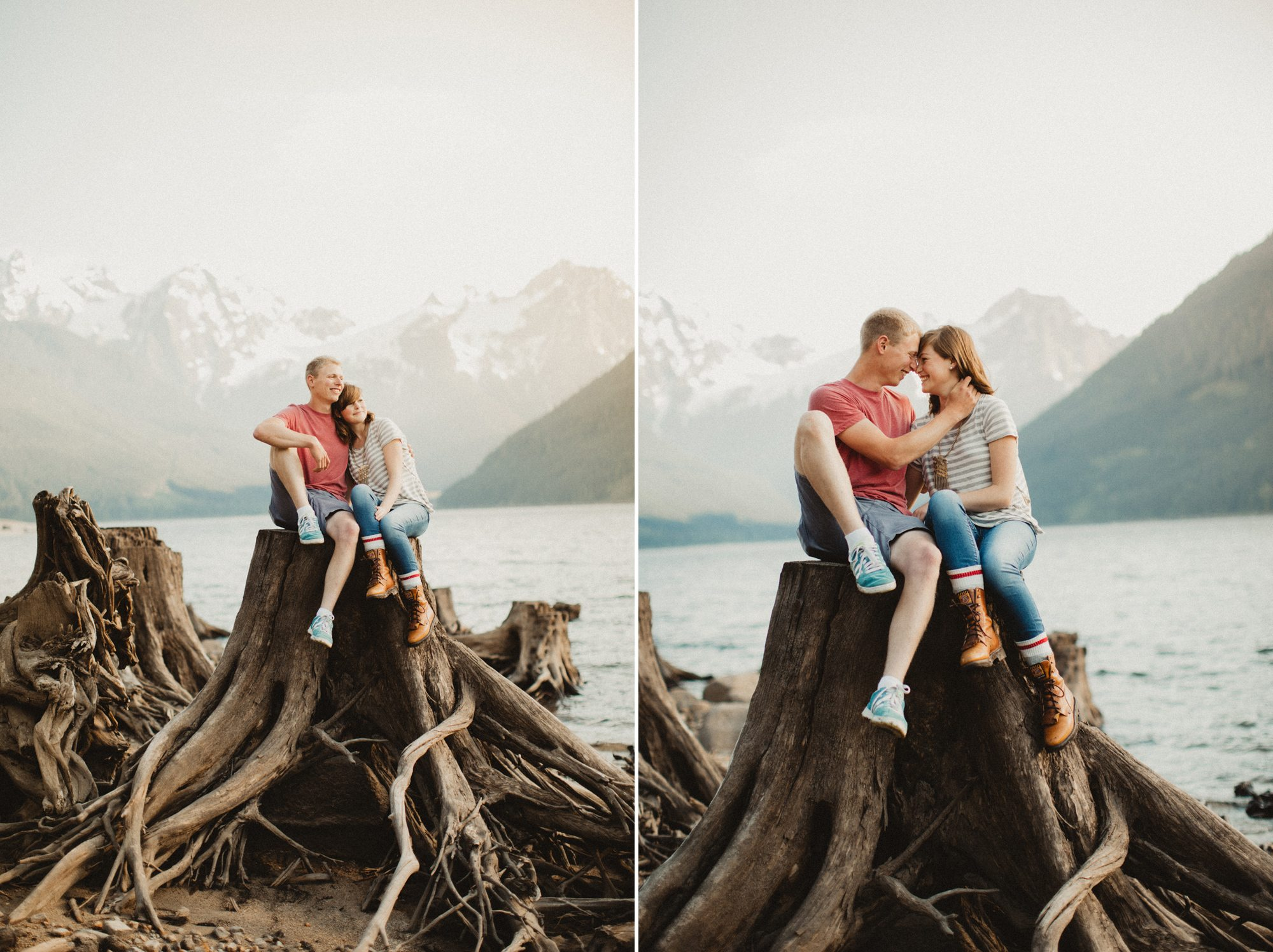 544-manning-park-engagement-photographer