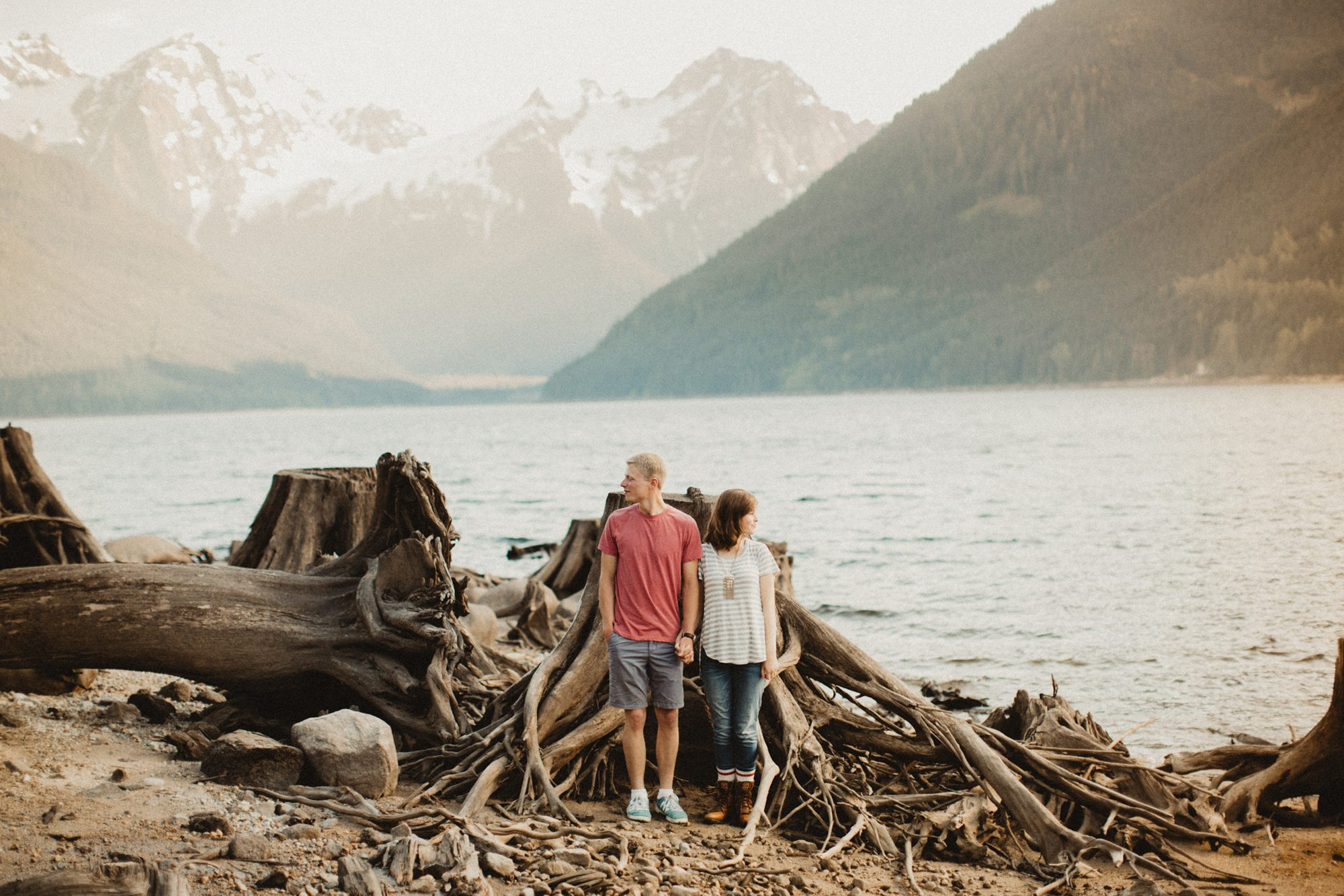 545-manning-park-engagement-photographer