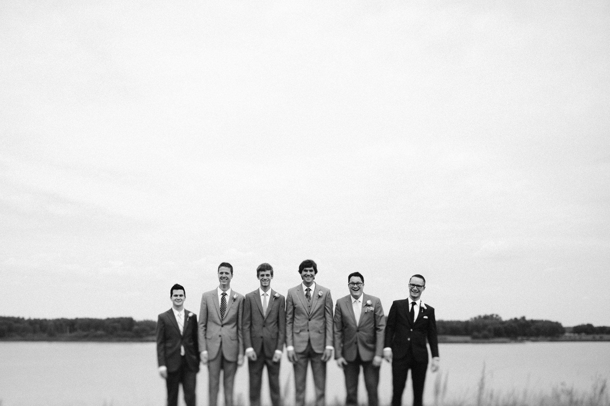 Wedding In Winnipeg, Luke Liable  // Victoria & Vancouver Island Wedding Photographer