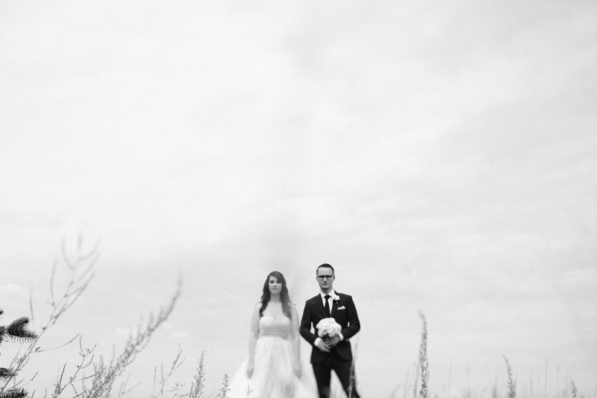578-winnipeg-wedding-photographer