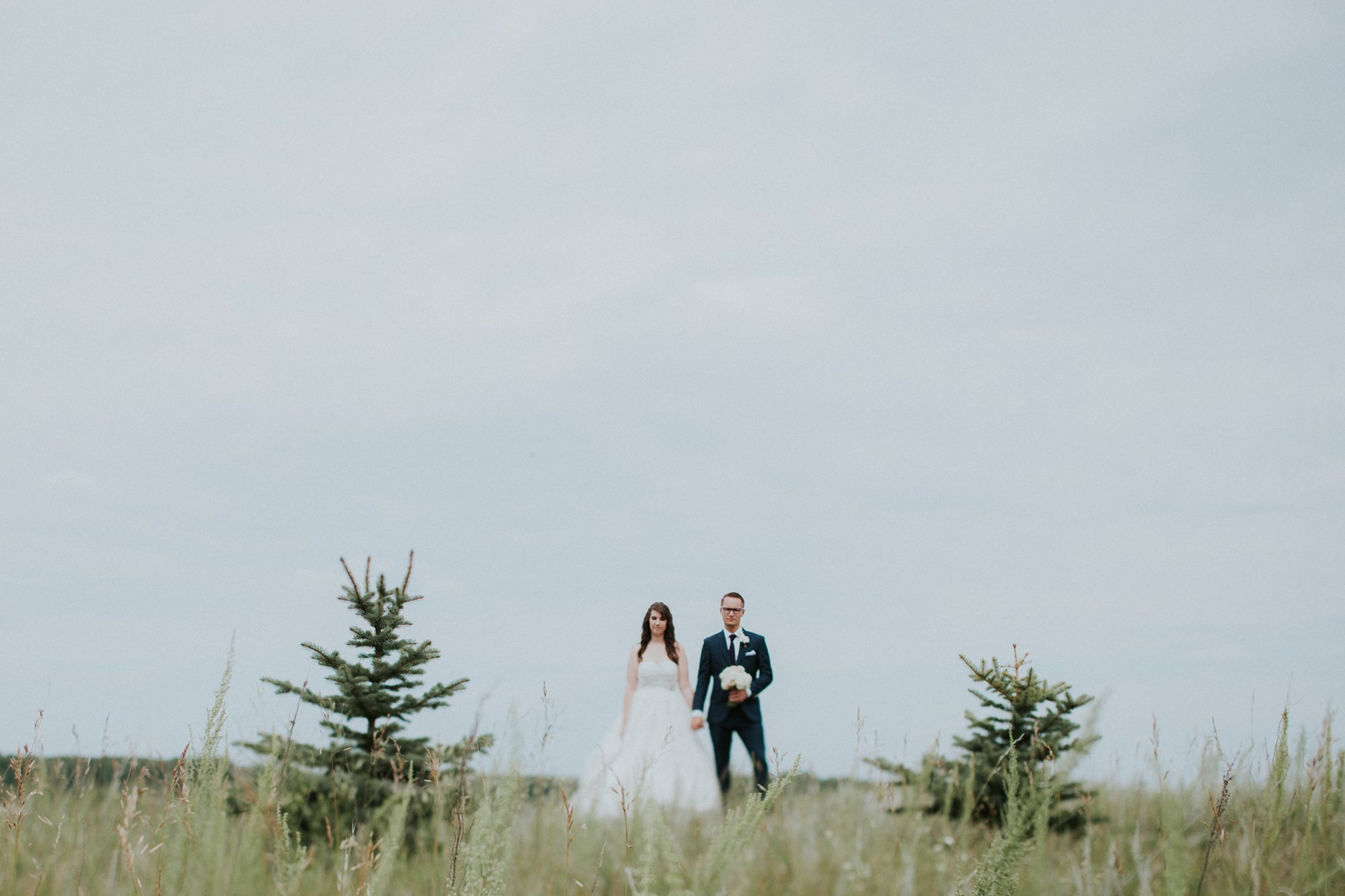 579-winnipeg-wedding-photographer