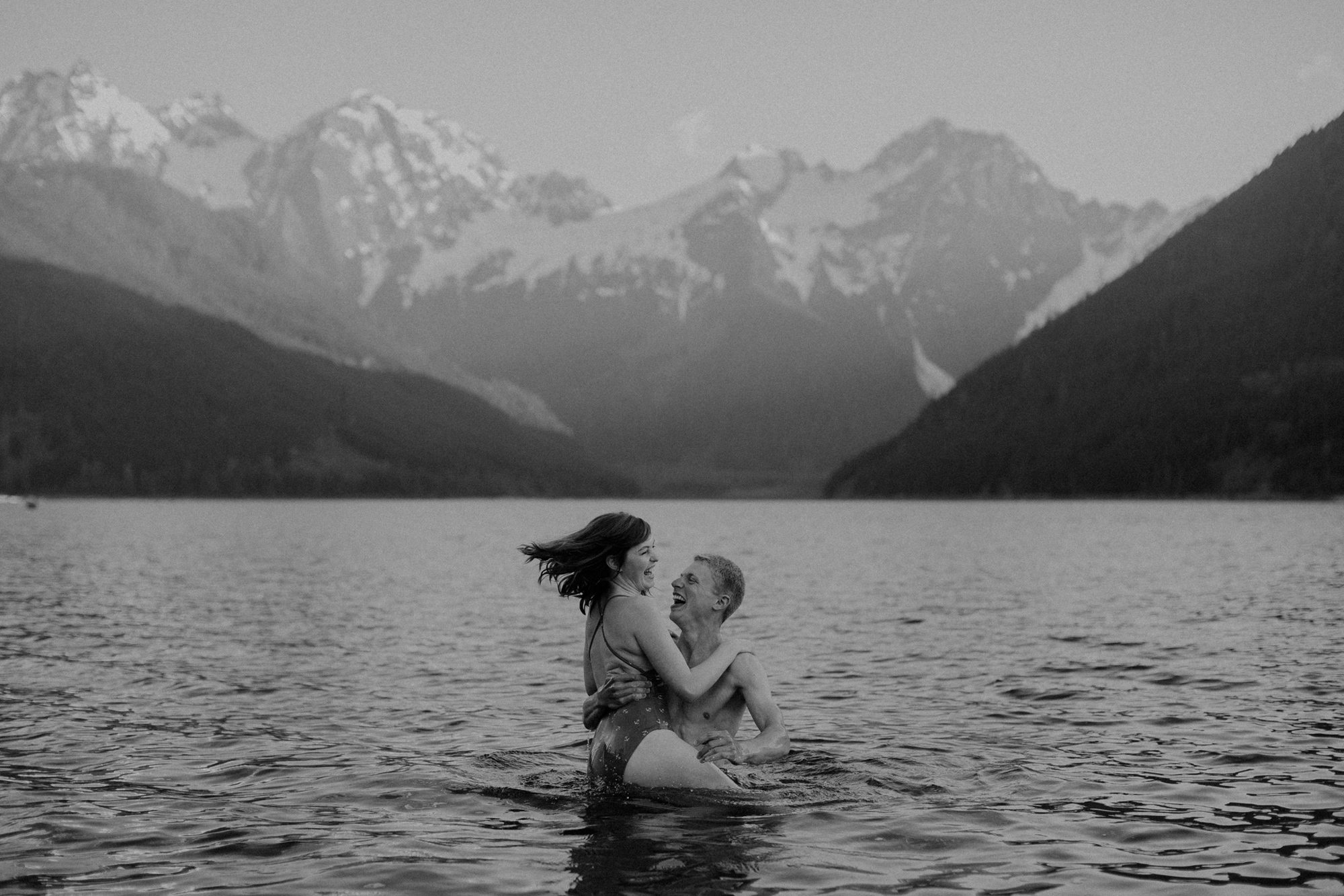 580-manning-park-engagement-photographer