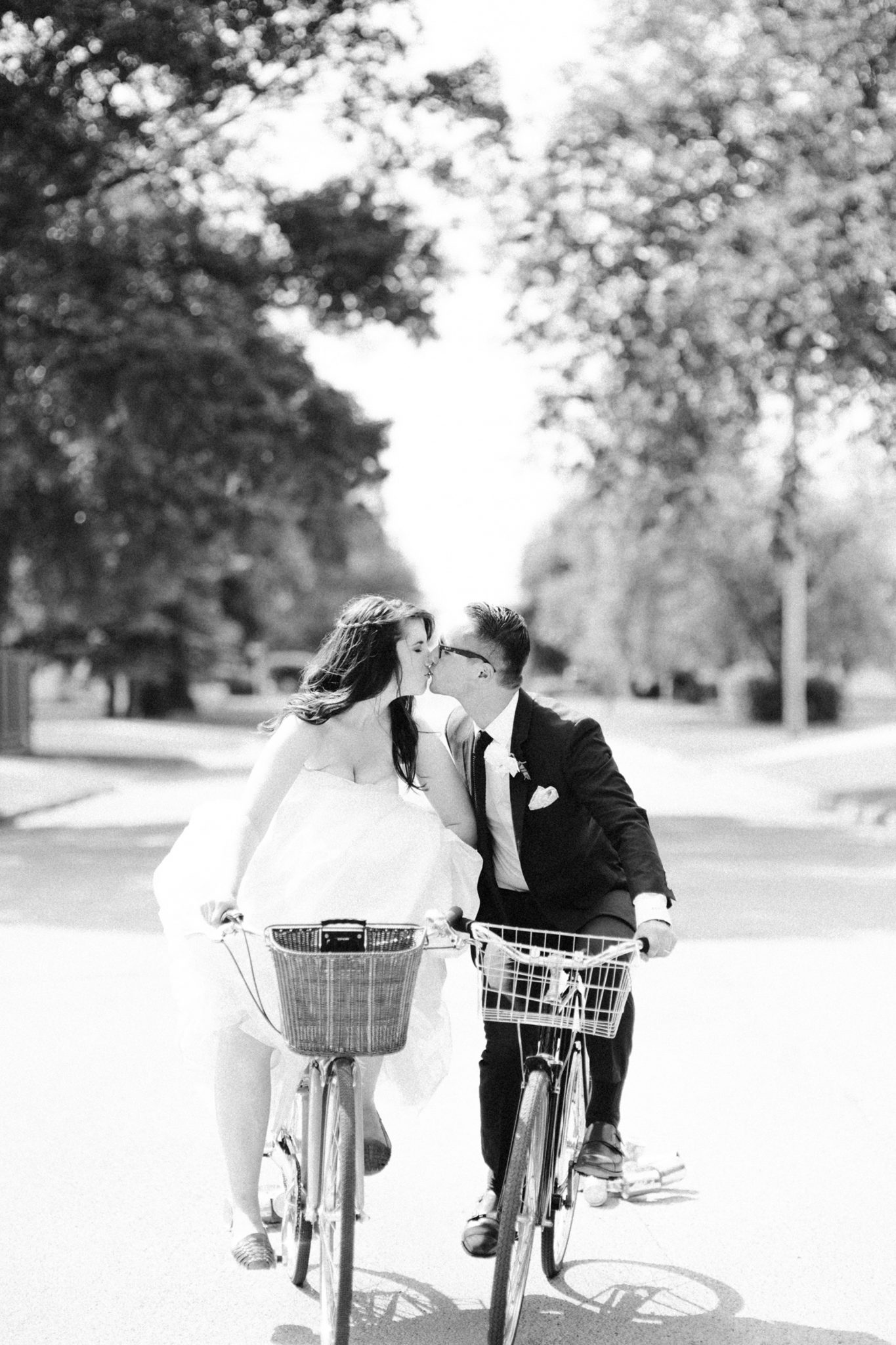 590-winnipeg-wedding-photographer