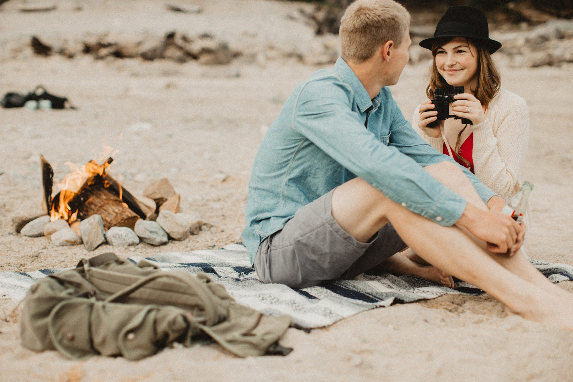 592-manning-park-engagement-photographer