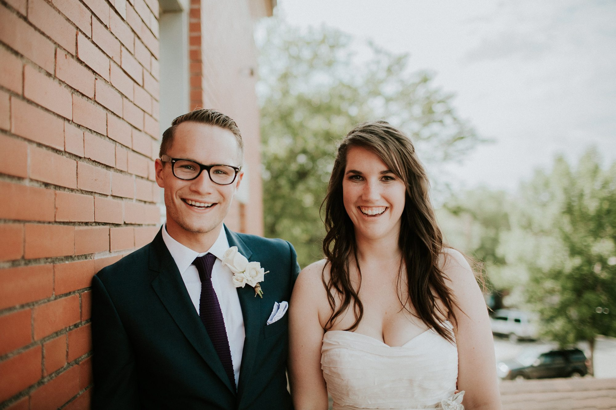 596-winnipeg-wedding-photographer