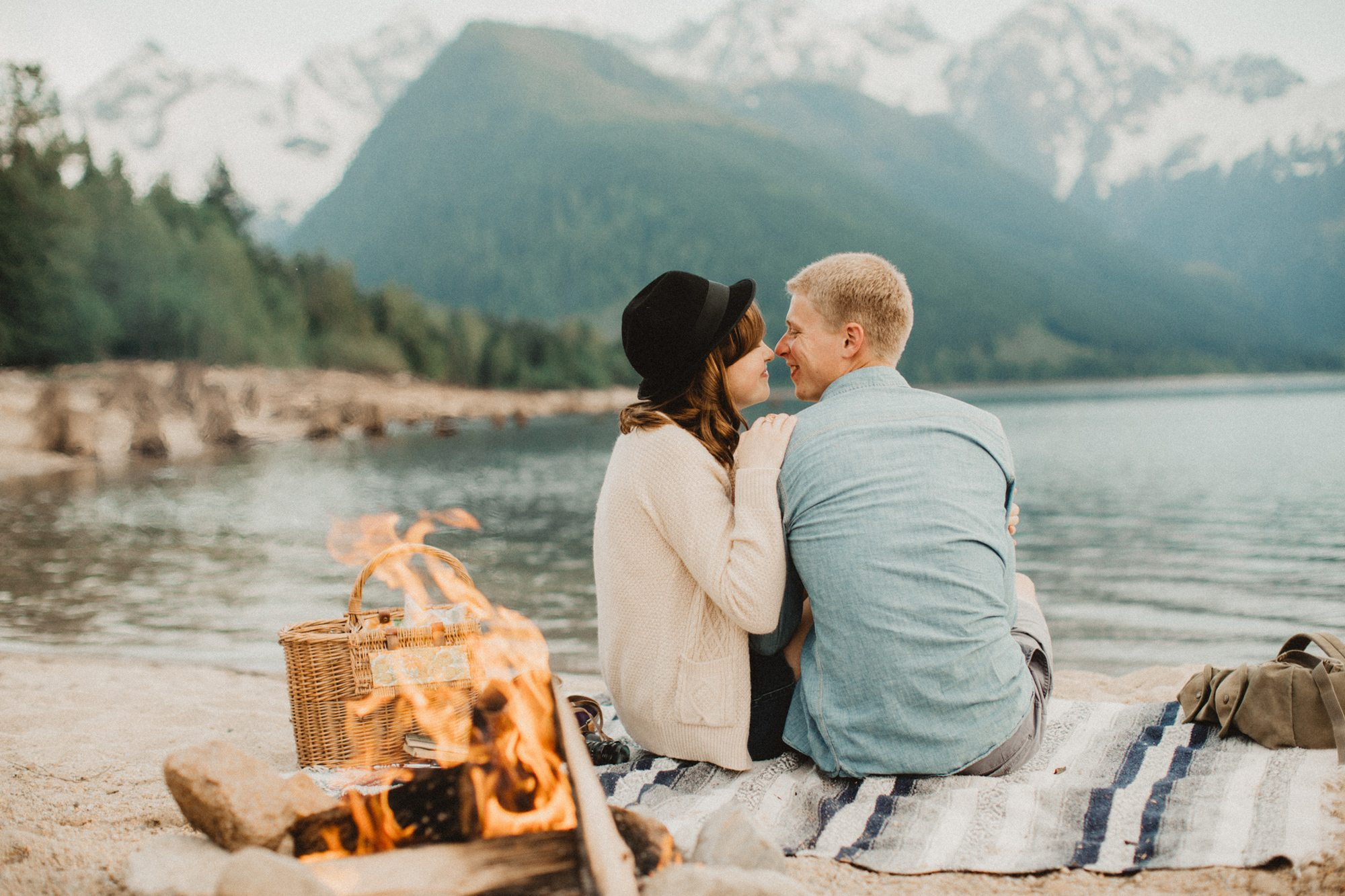 599-manning-park-engagement-photographer