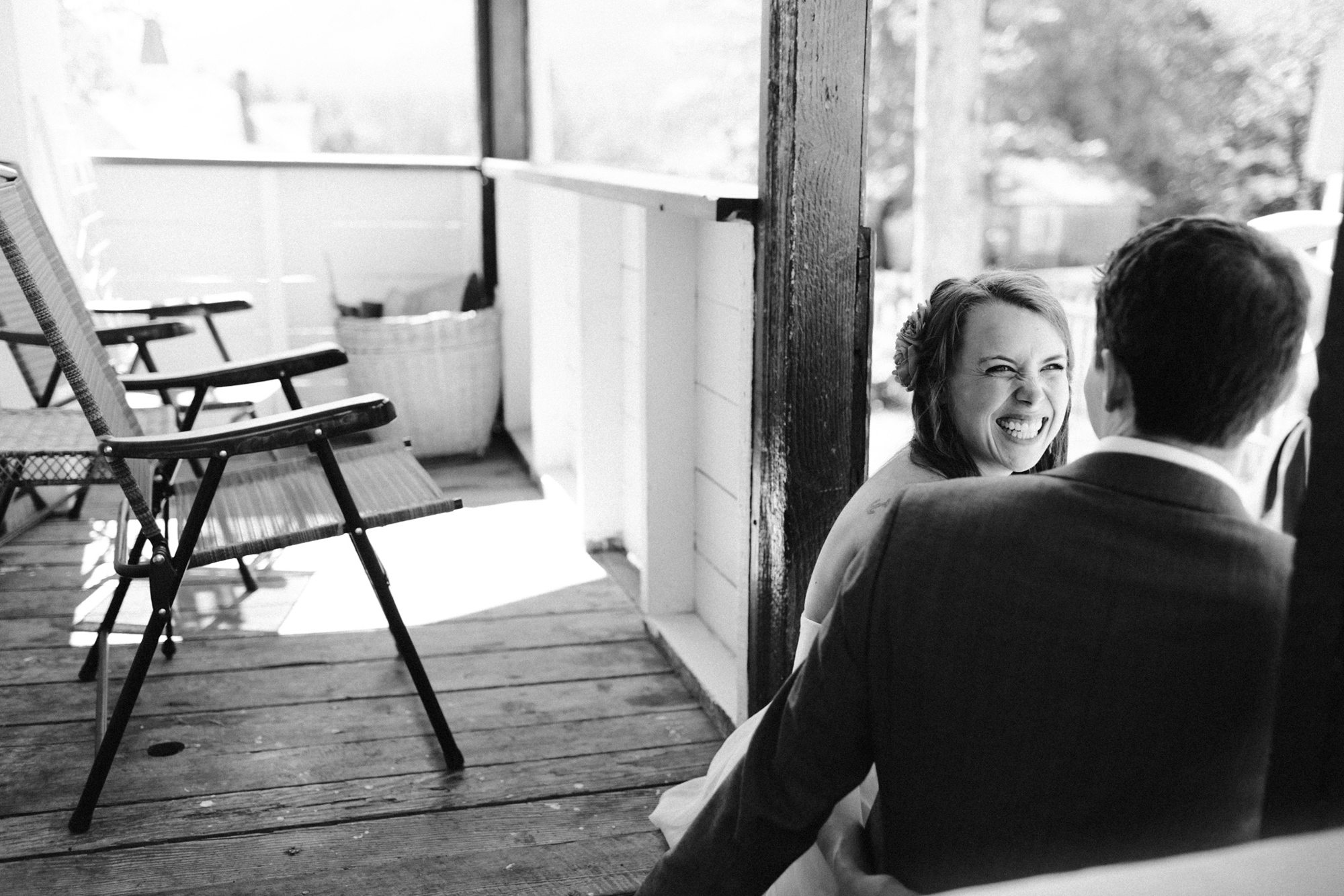 742-victoria-engagement-photographer