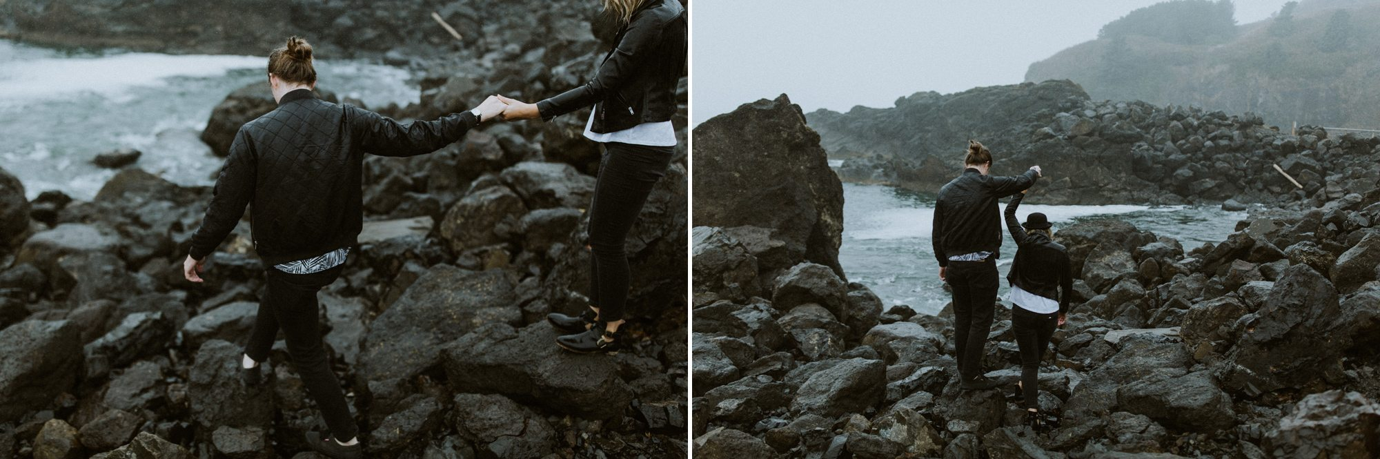 773-adventure-engagement-photographer