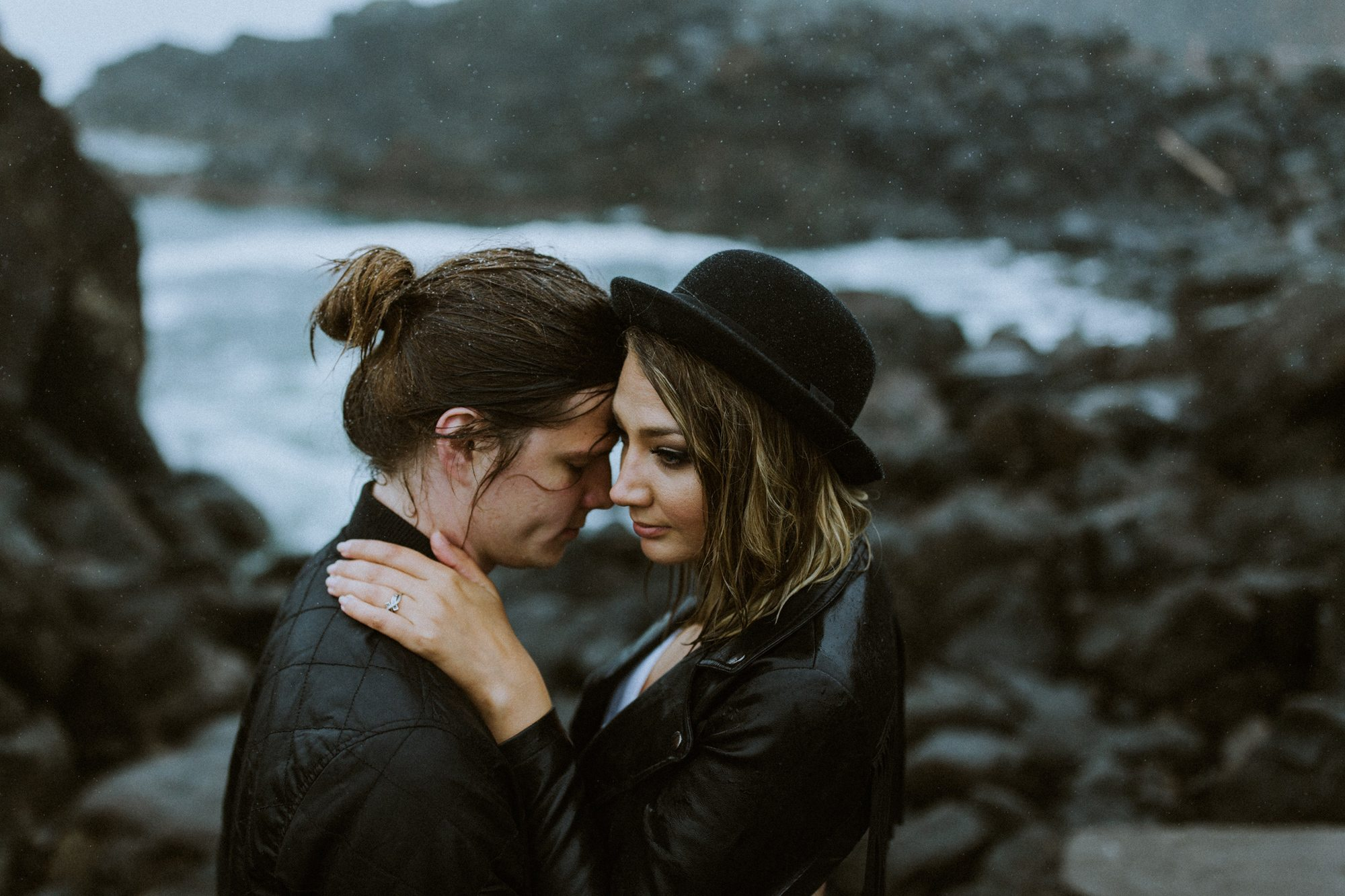 776-adventure-engagement-photographer
