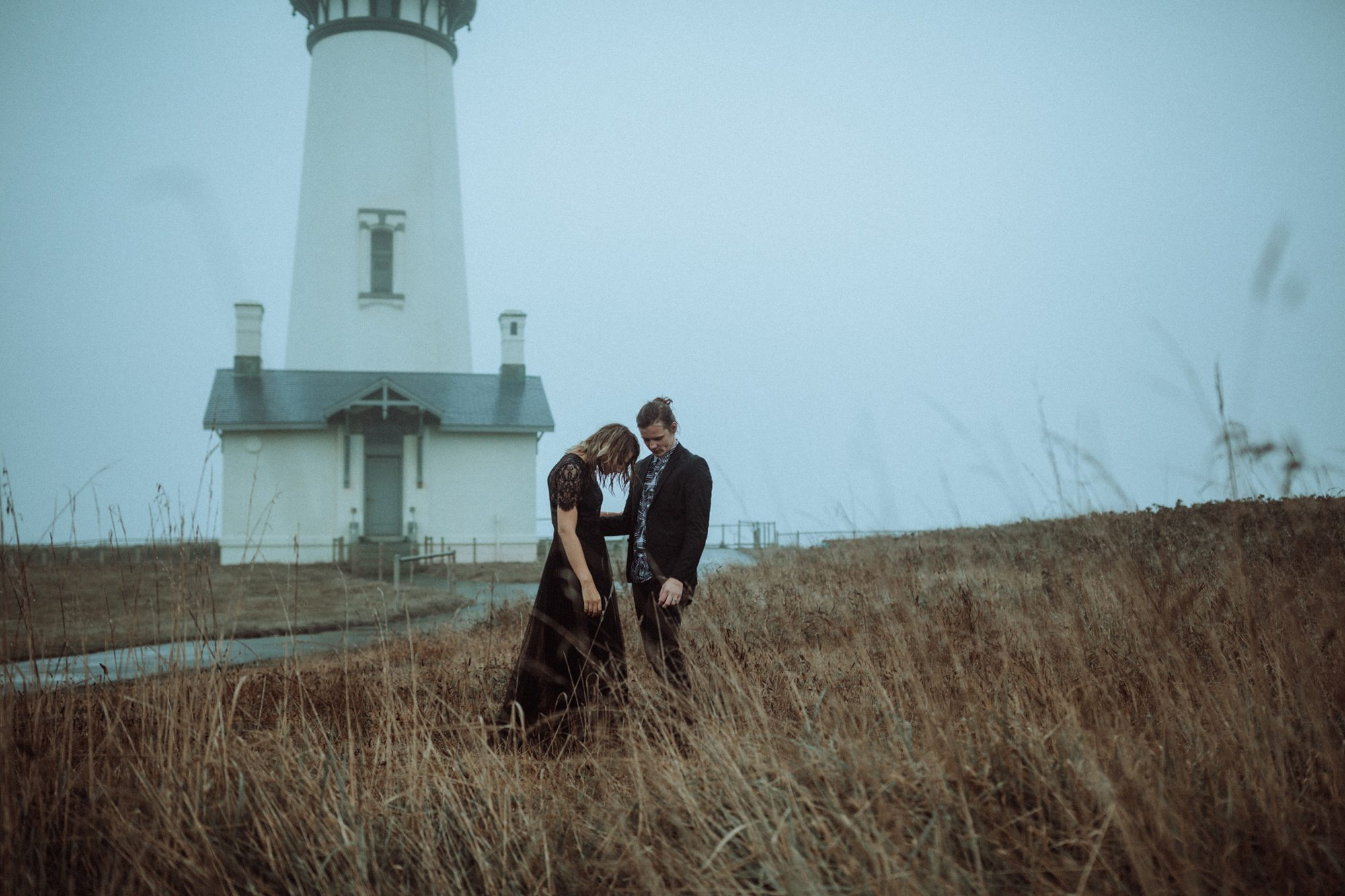 786-adventure-engagement-photographer
