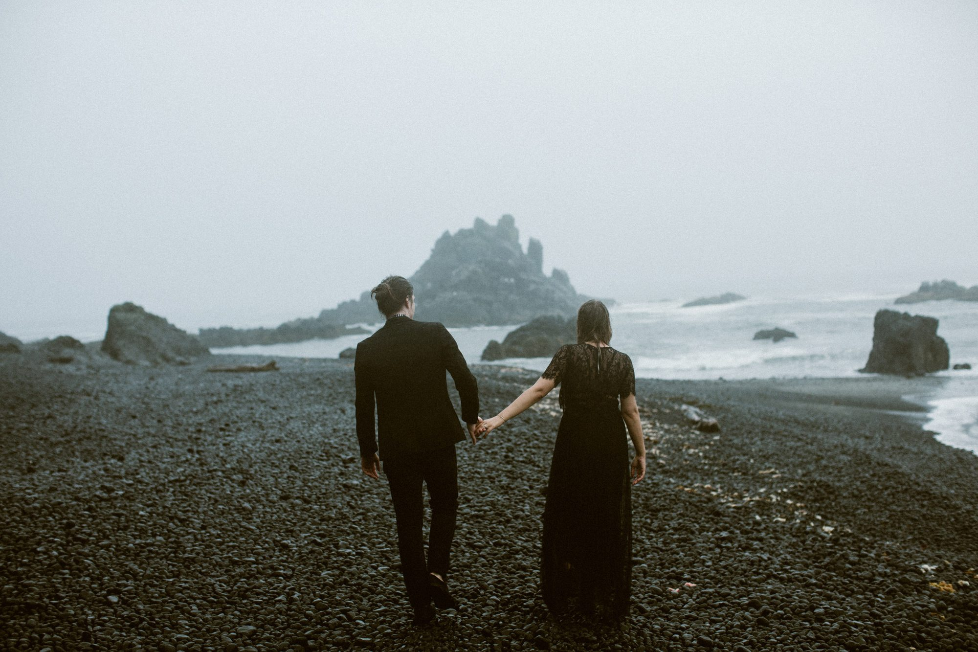 810-adventure-engagement-photographer