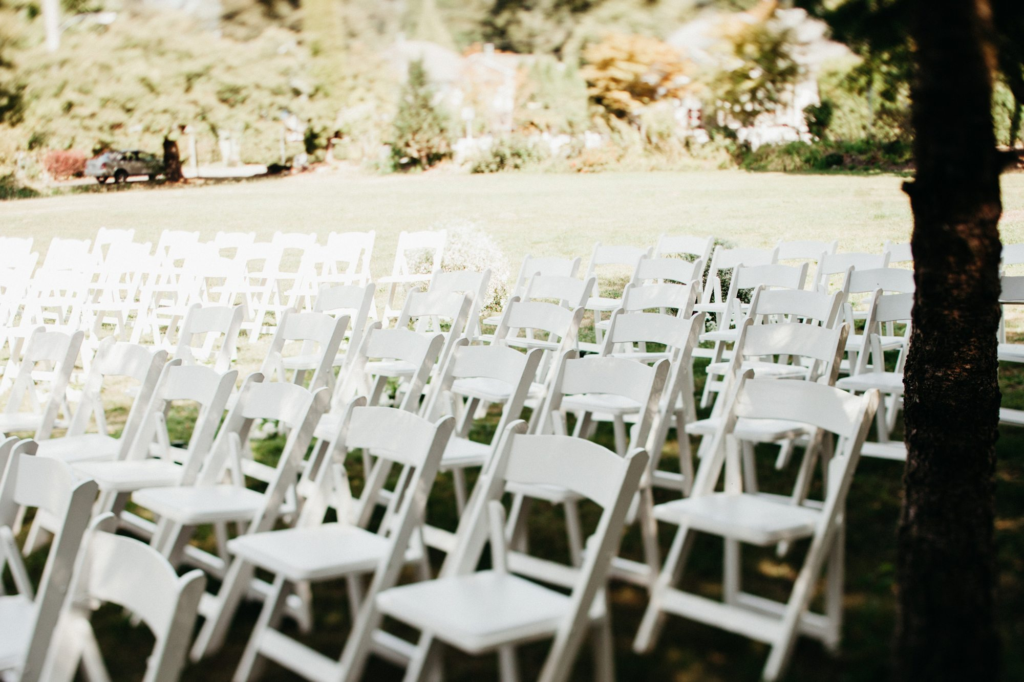 810-abbotsford-wedding-photographer