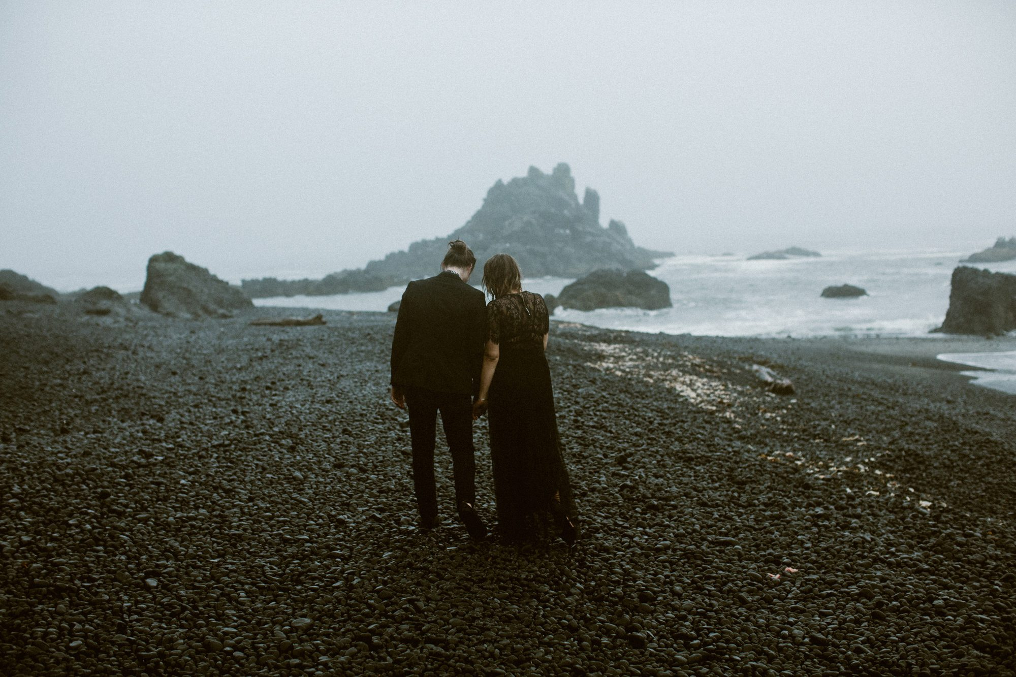 811-adventure-engagement-photographer