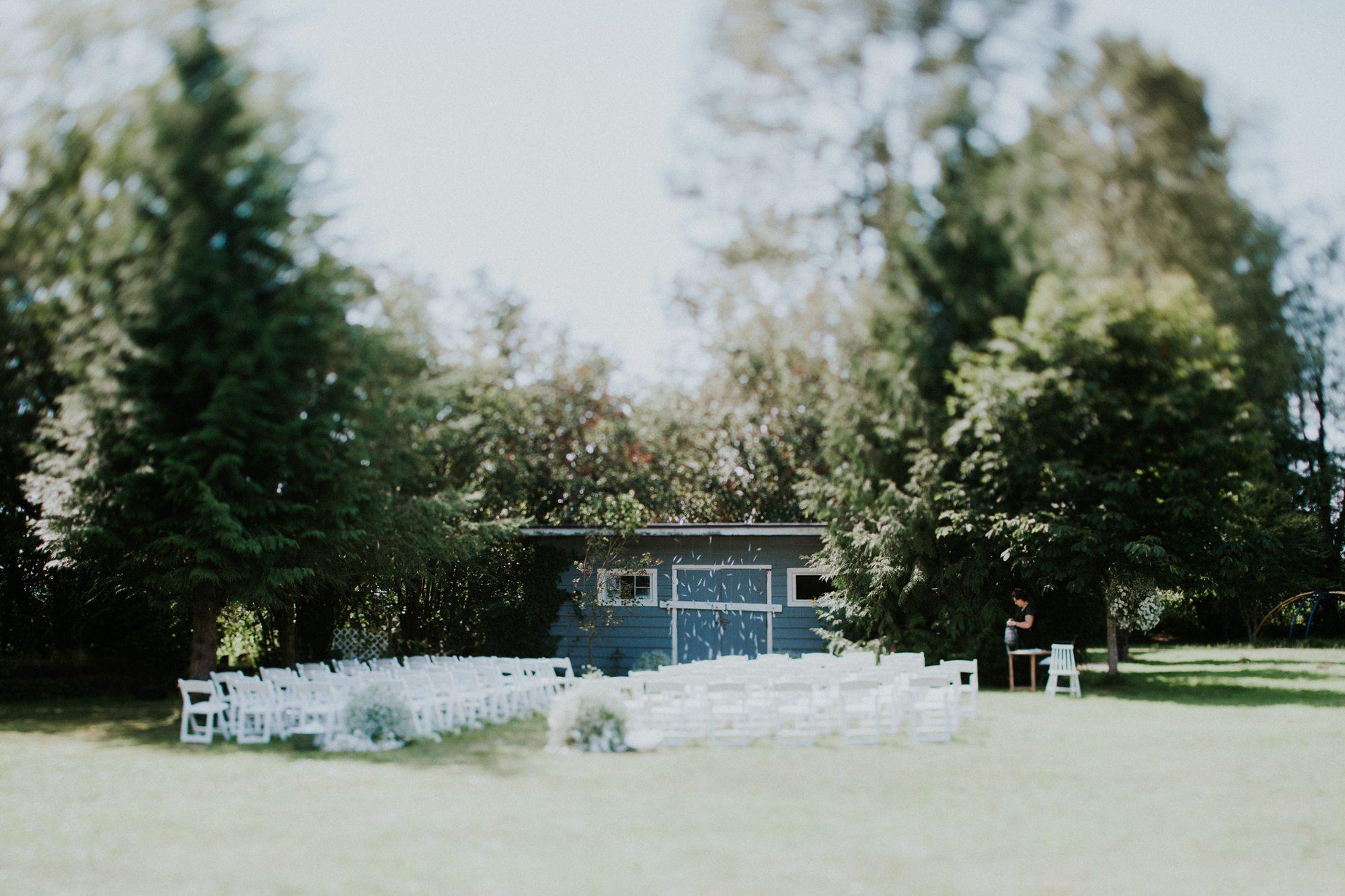 814-abbotsford-wedding-photographer