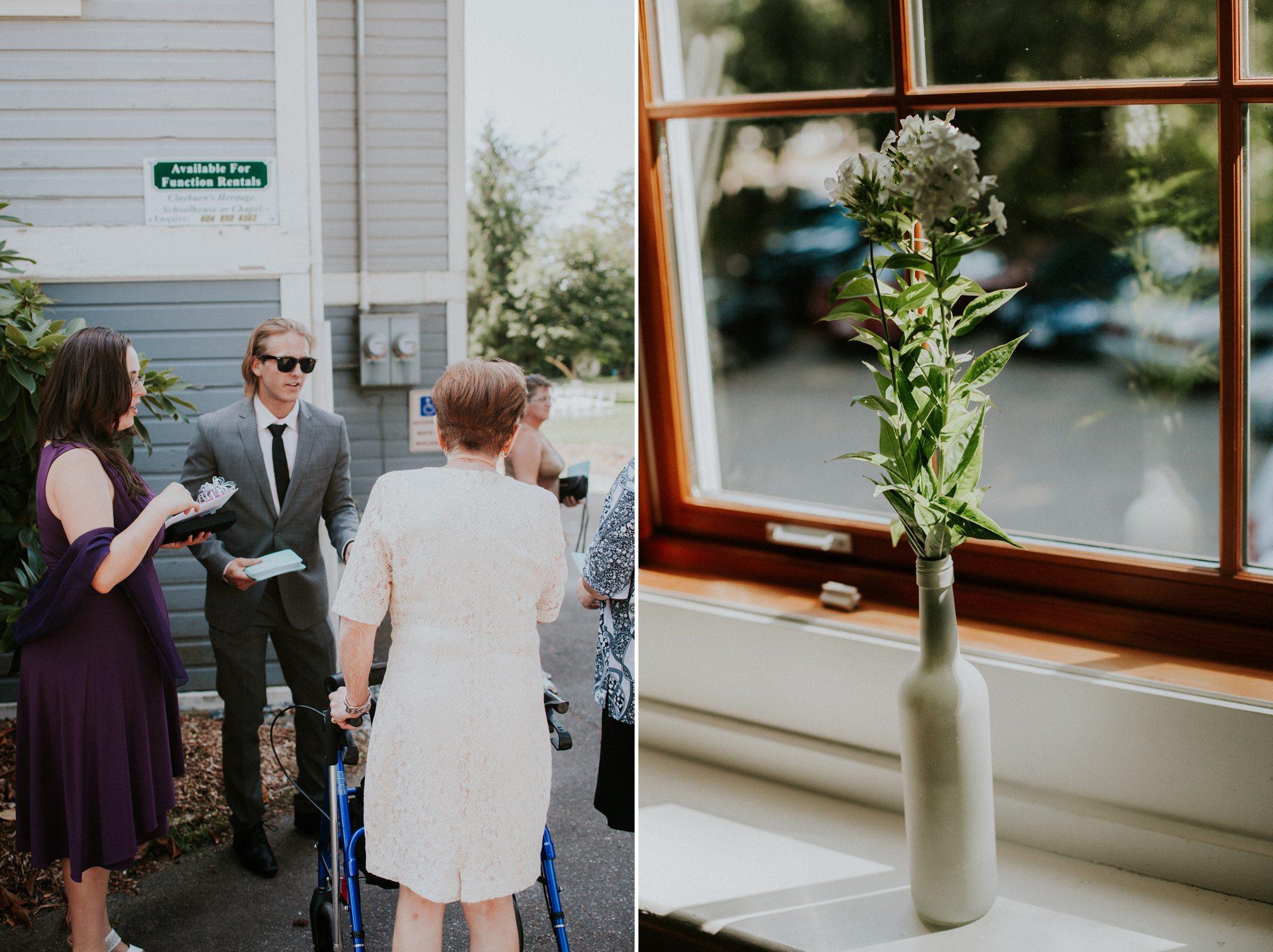 816-abbotsford-wedding-photographer