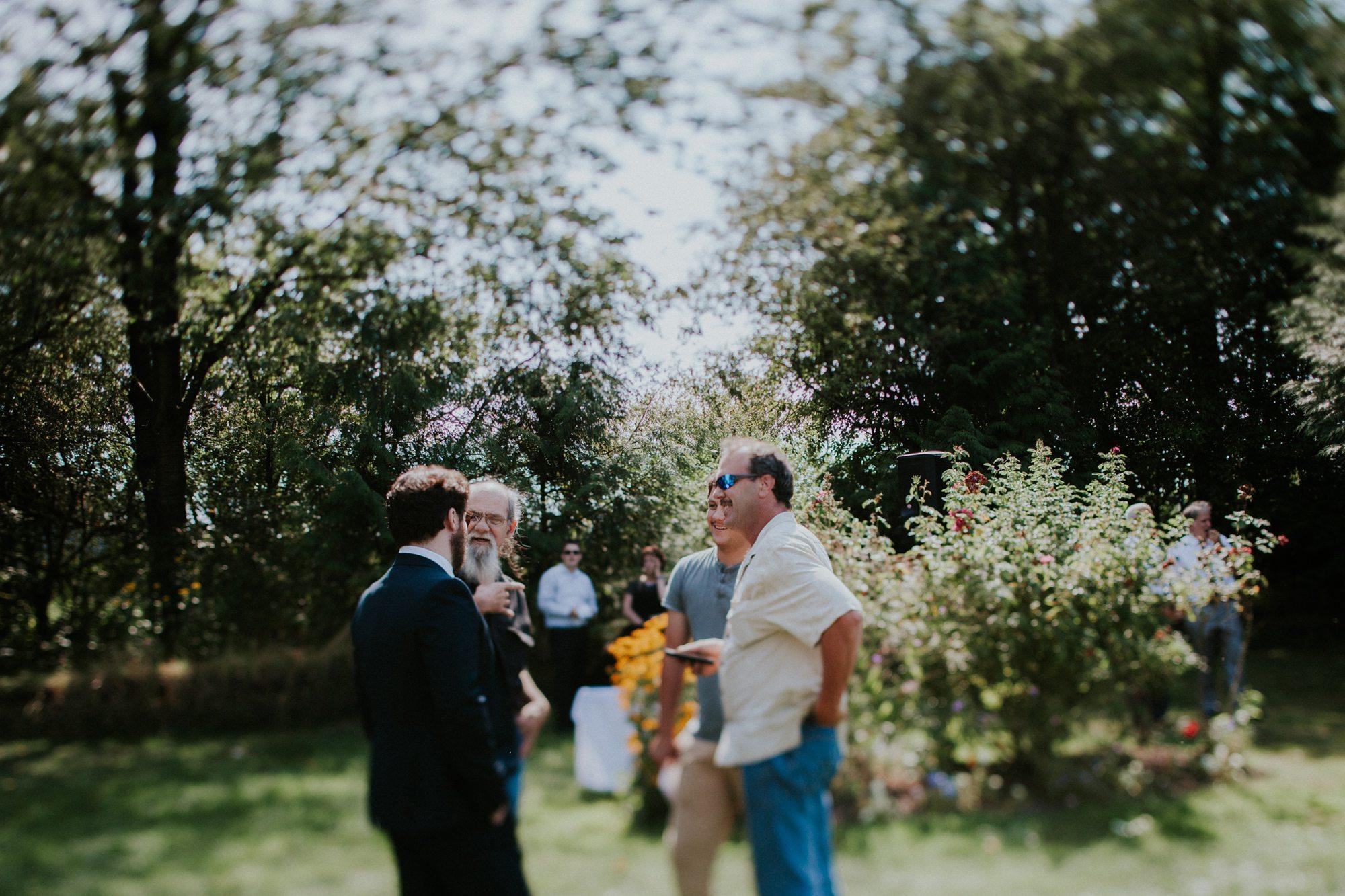 819-abbotsford-wedding-photographer