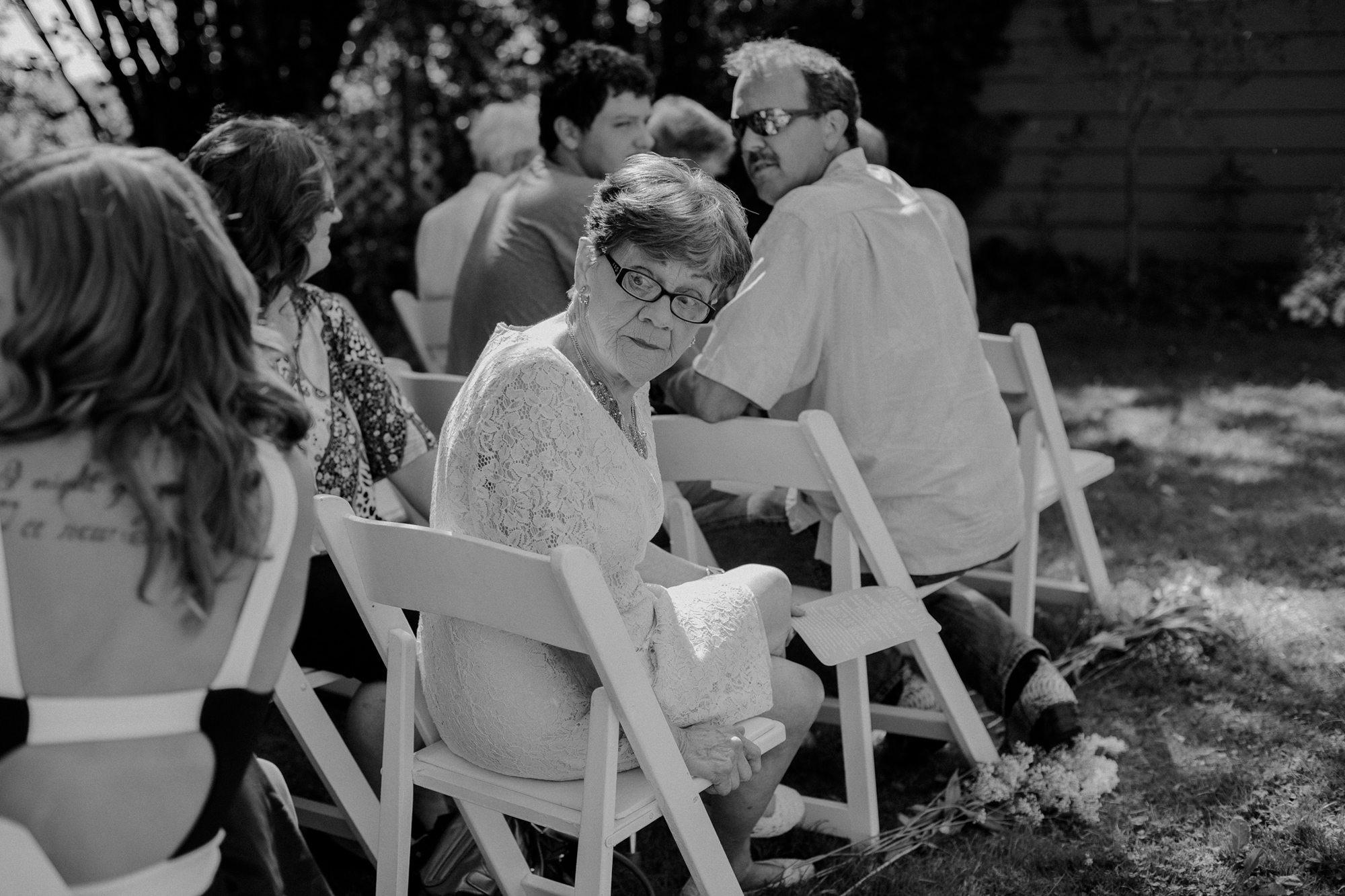 820-abbotsford-wedding-photographer