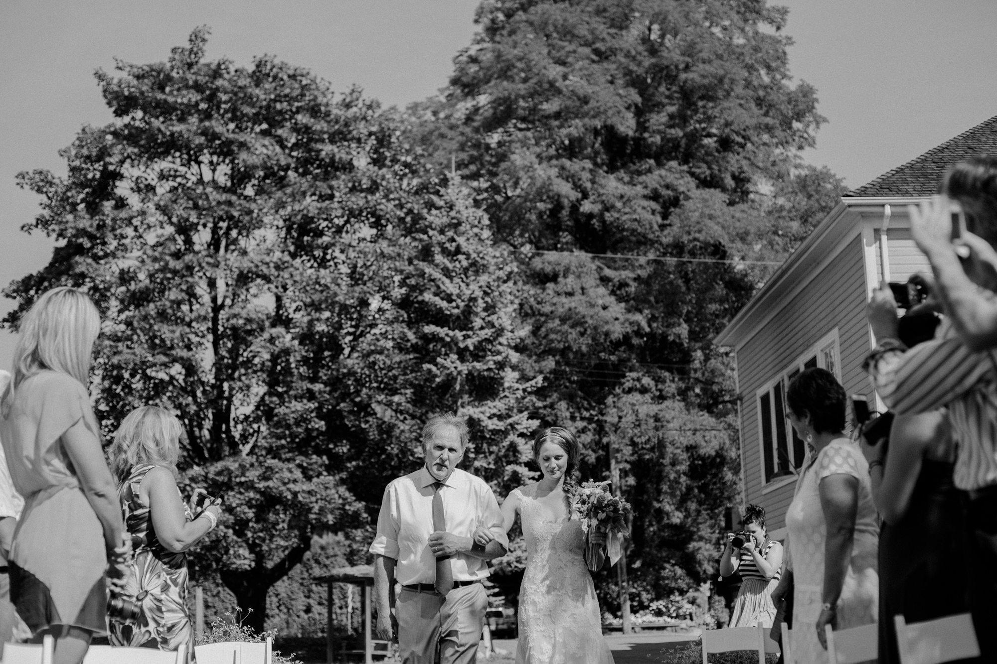 821-abbotsford-wedding-photographer