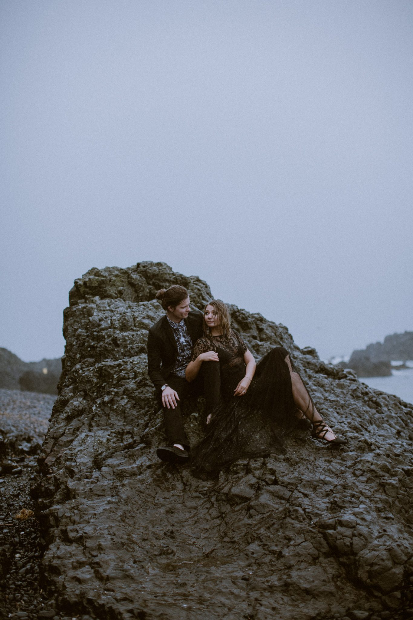 822-adventure-engagement-photographer