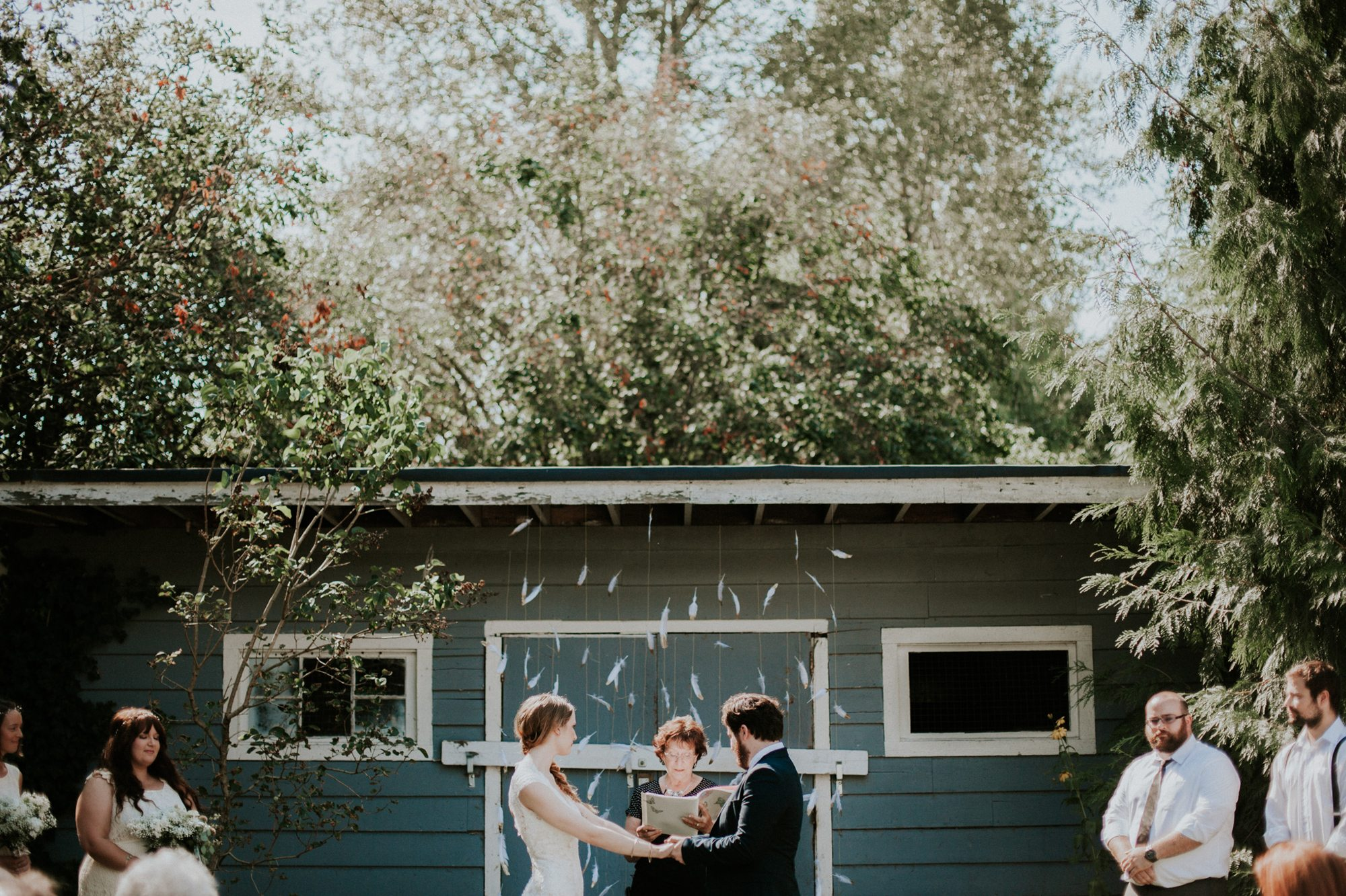 822-abbotsford-wedding-photographer