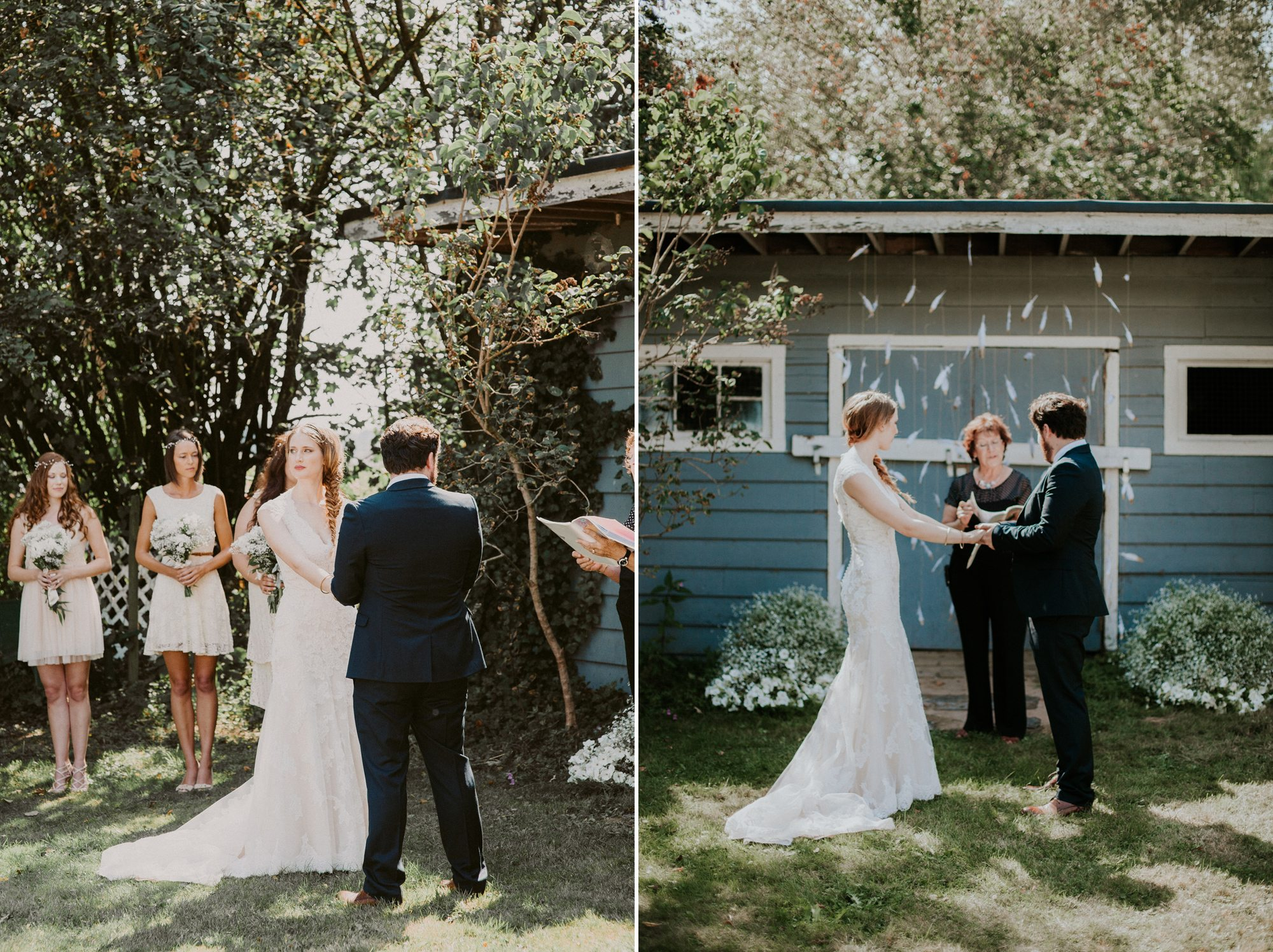 823-abbotsford-wedding-photographer