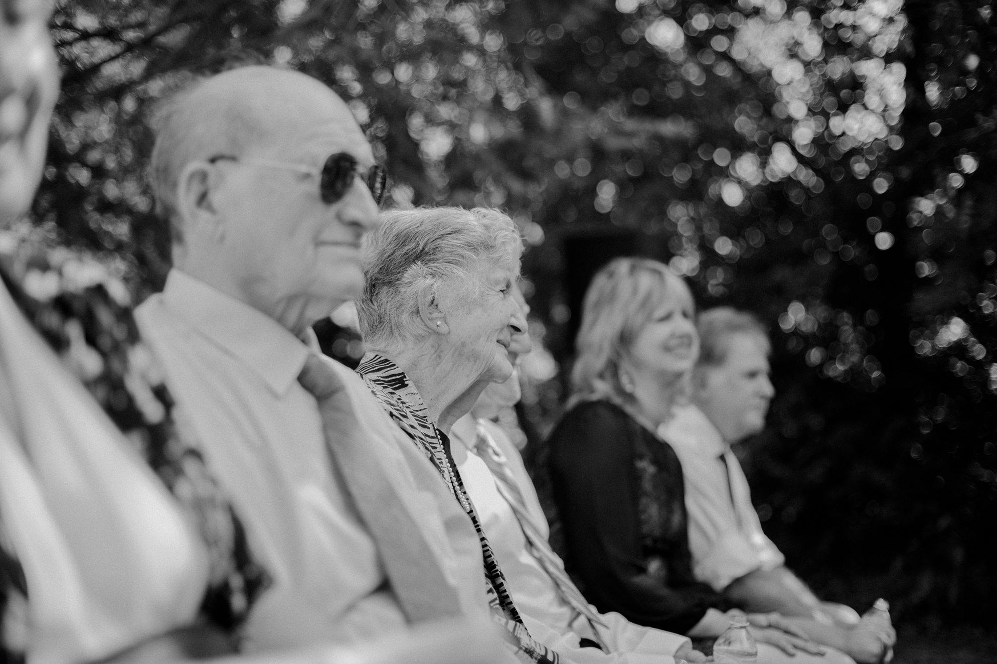 824-abbotsford-wedding-photographer