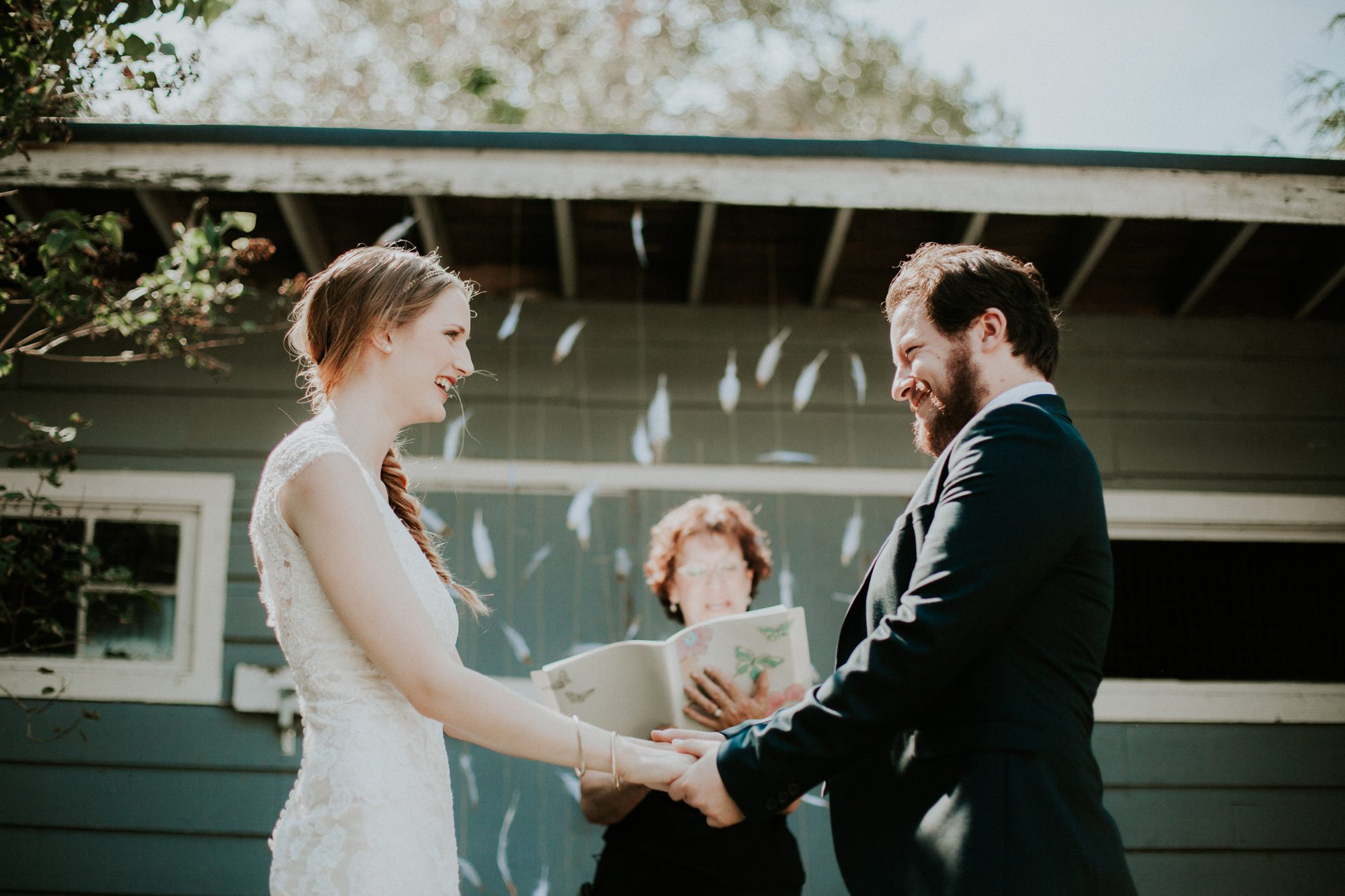 825-abbotsford-wedding-photographer