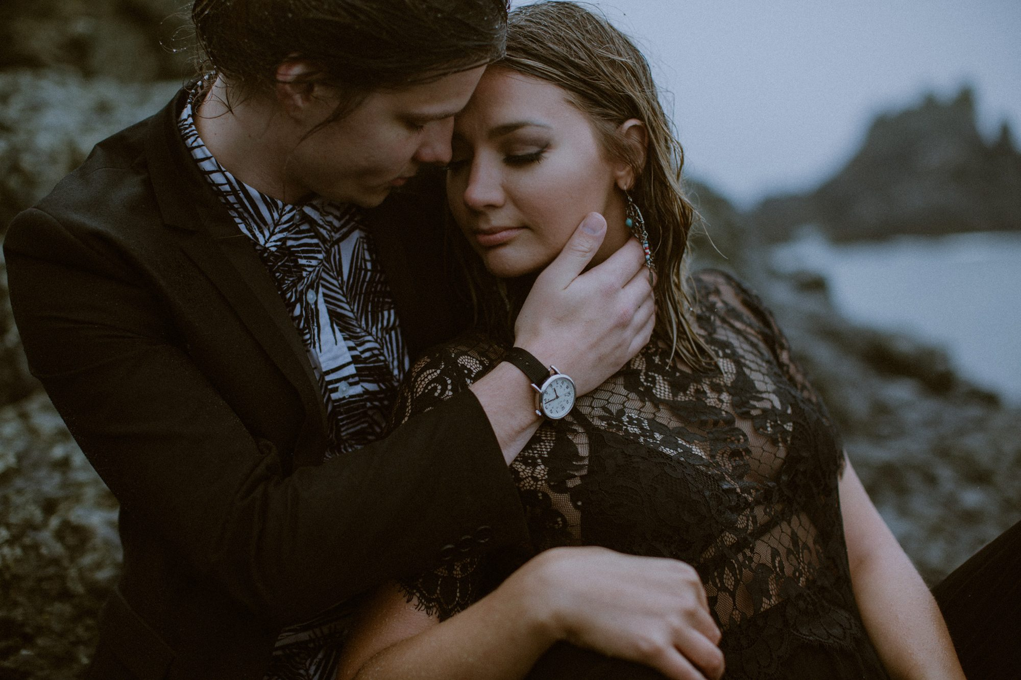 826-adventure-engagement-photographer