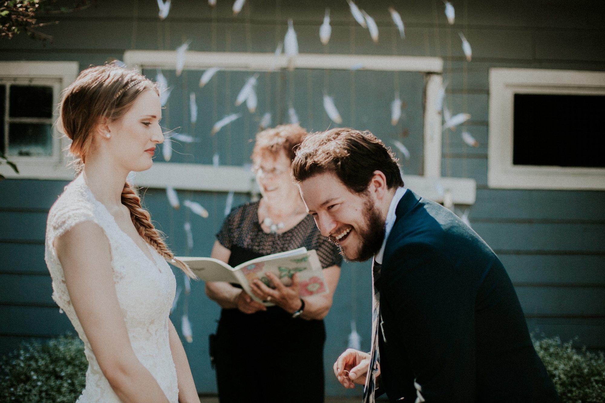 826-abbotsford-wedding-photographer