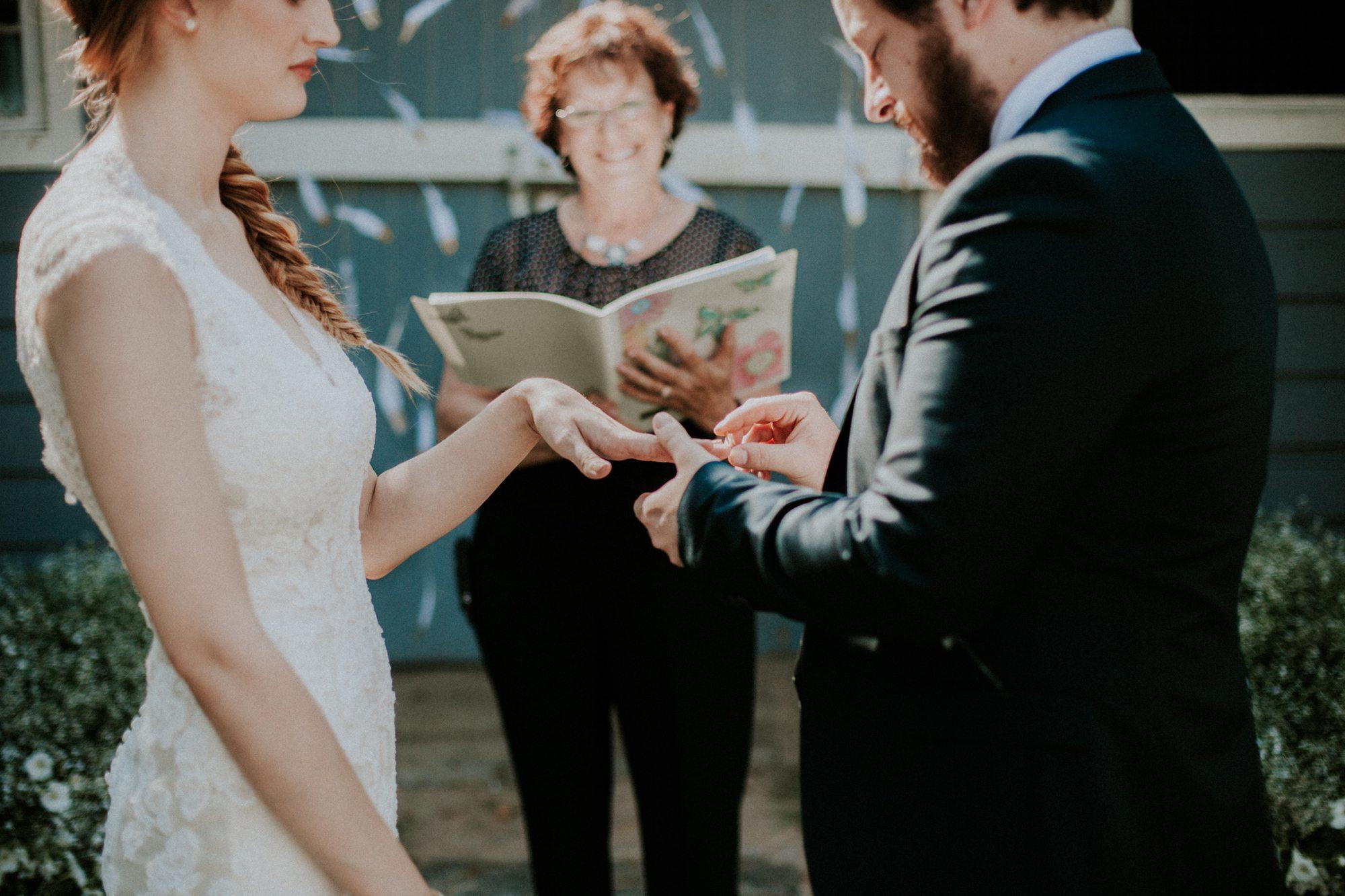 827-abbotsford-wedding-photographer