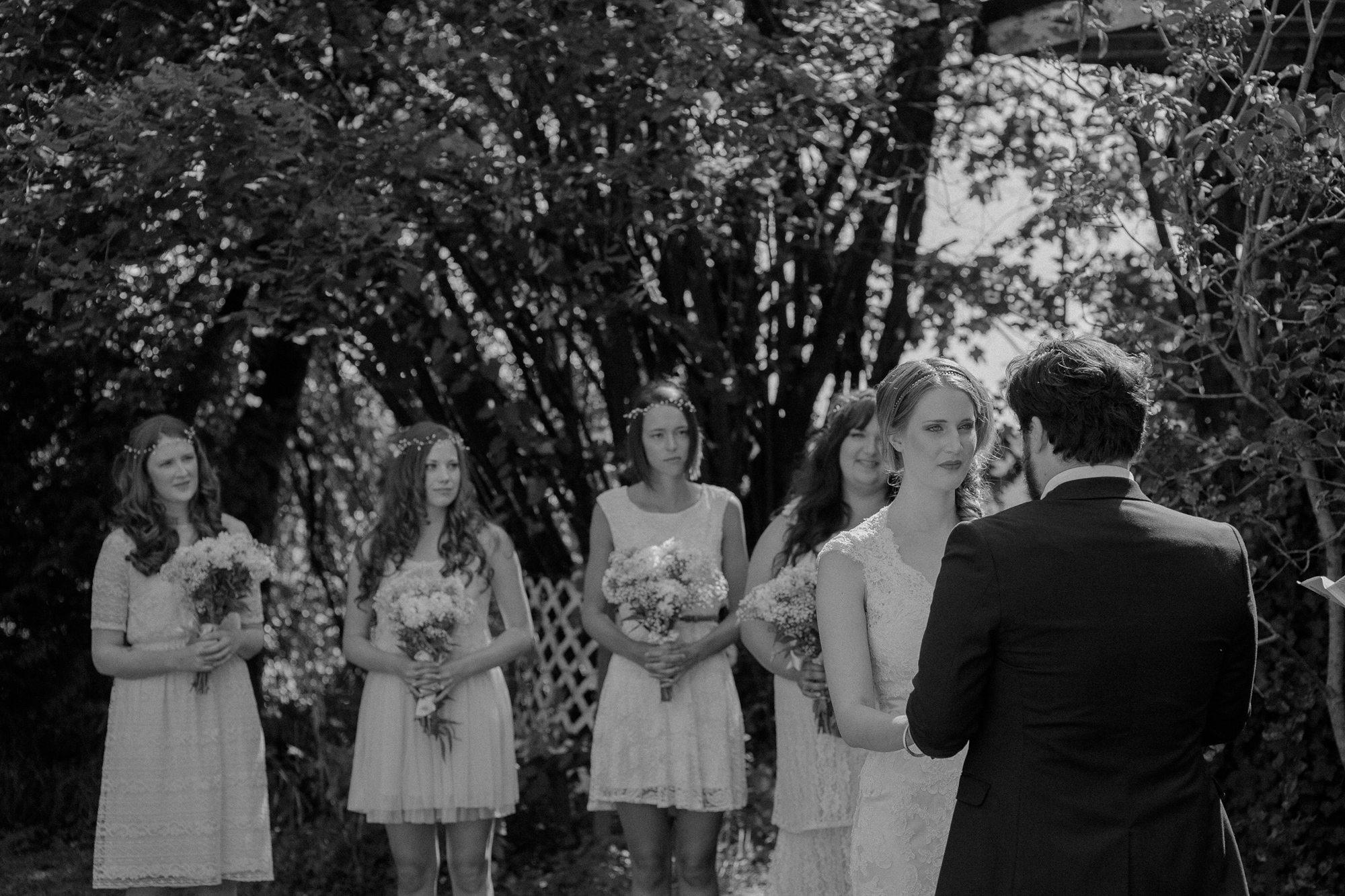 828-abbotsford-wedding-photographer